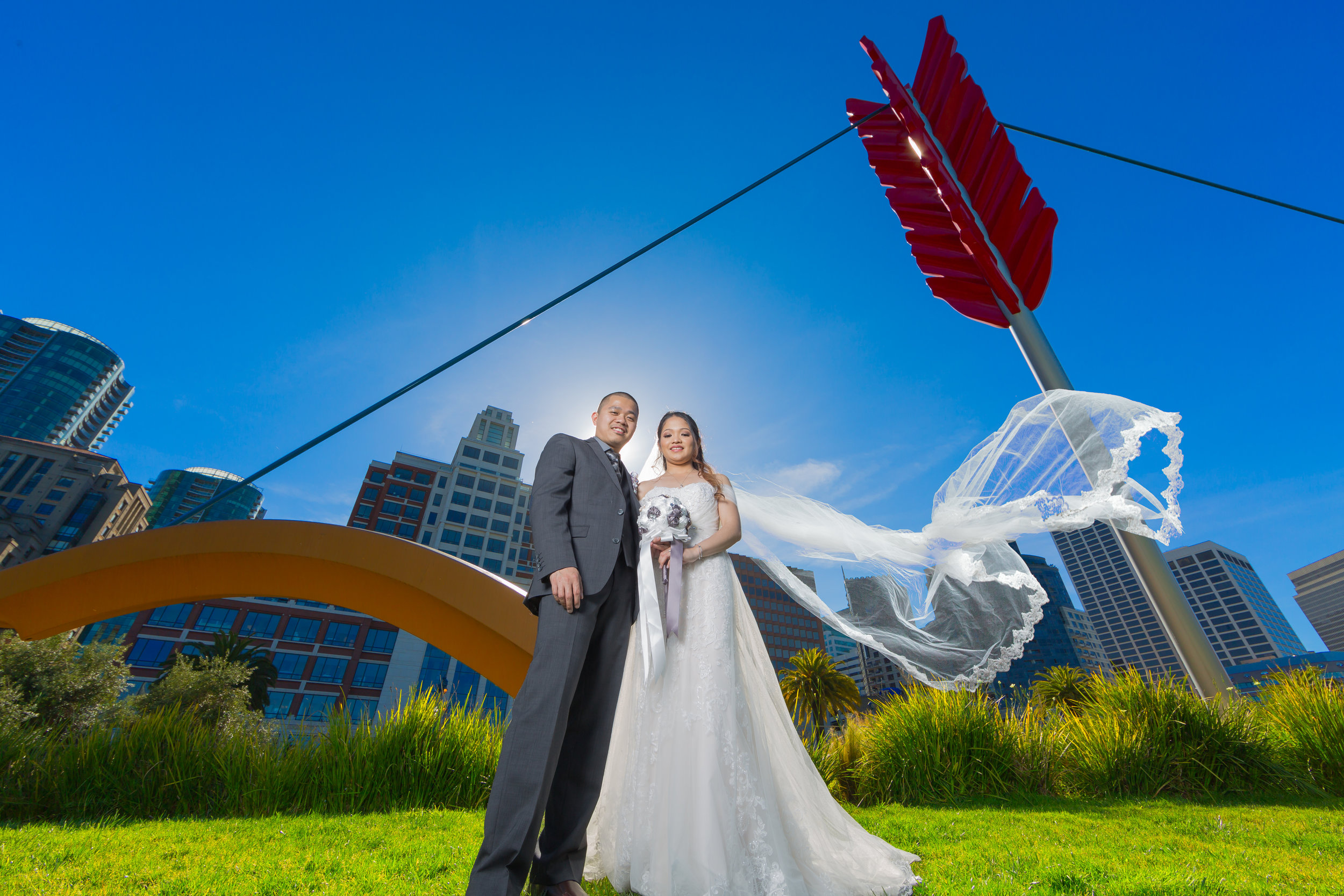 Toshi Tazawa Photography San Francisco CA Destination Wedding Photographer-25.jpg
