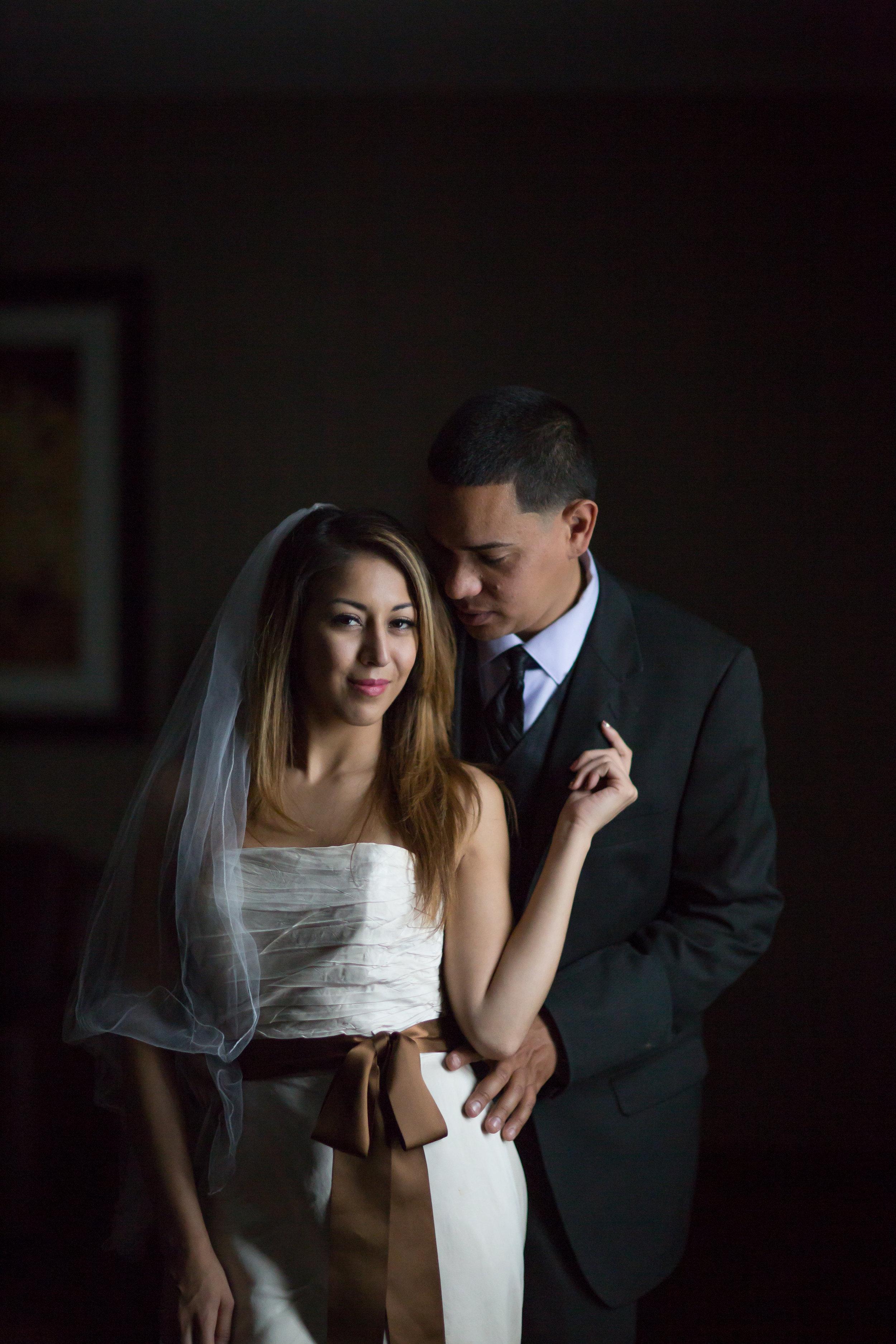 Toshi Tazawa Photography San Francisco CA Destination Wedding Photographer-3.jpg