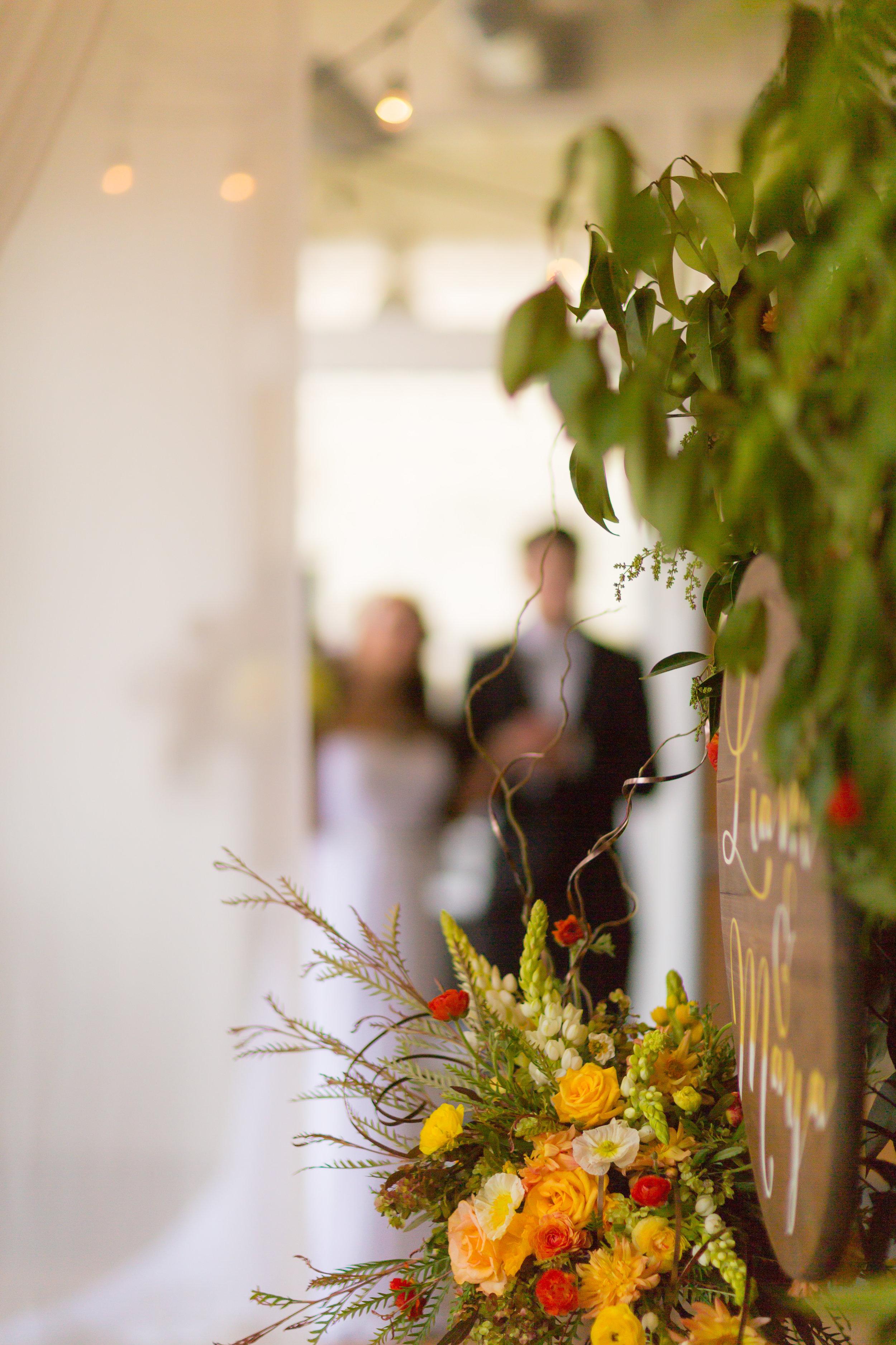 Toshi Tazawa Photography - San Francisco Destination Wedding Photographer-180.jpg