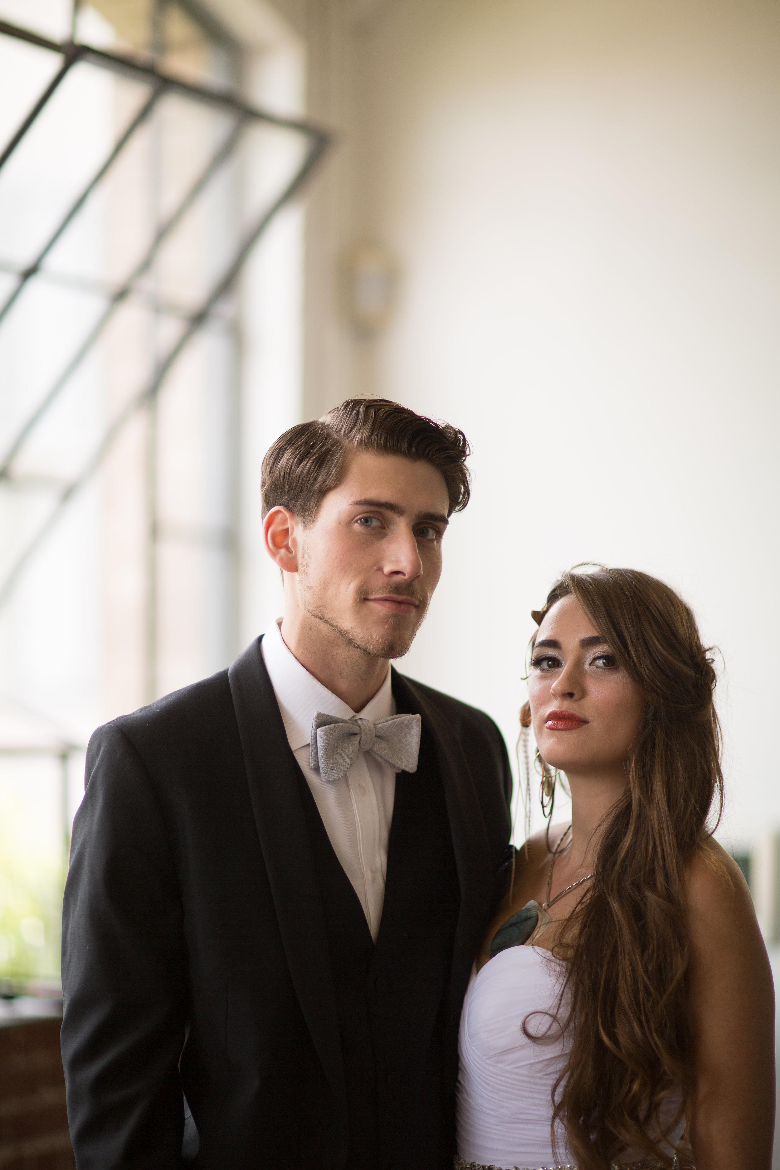 Toshi Tazawa Photography - San Francisco Destination Wedding Photographer-179.jpg
