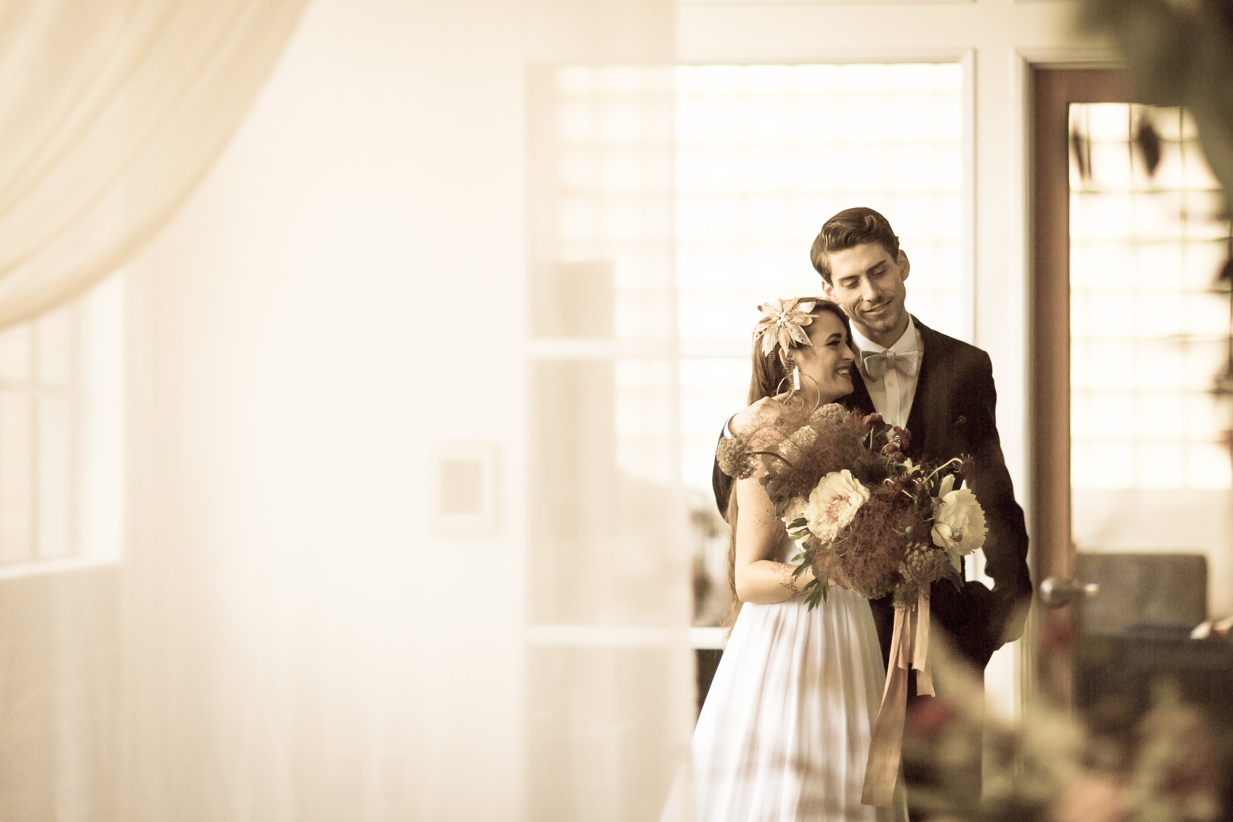 Toshi Tazawa Photography - San Francisco Destination Wedding Photographer-181.jpg
