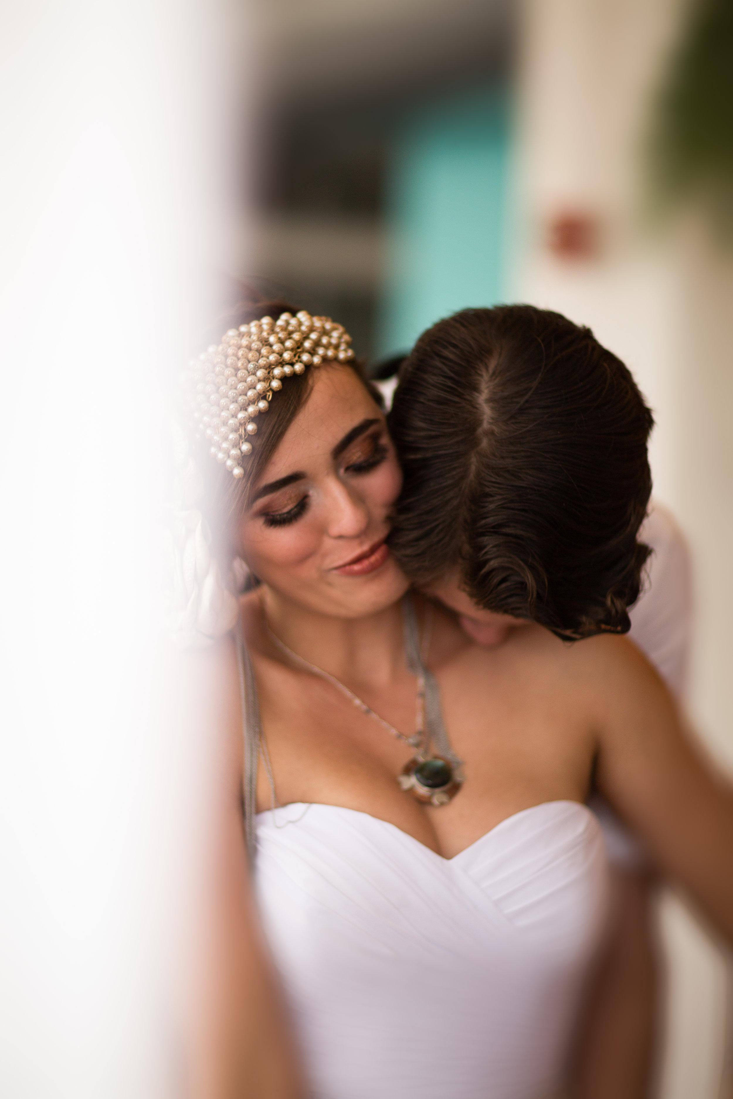Toshi Tazawa Photography - San Francisco Destination Wedding Photographer-186.jpg