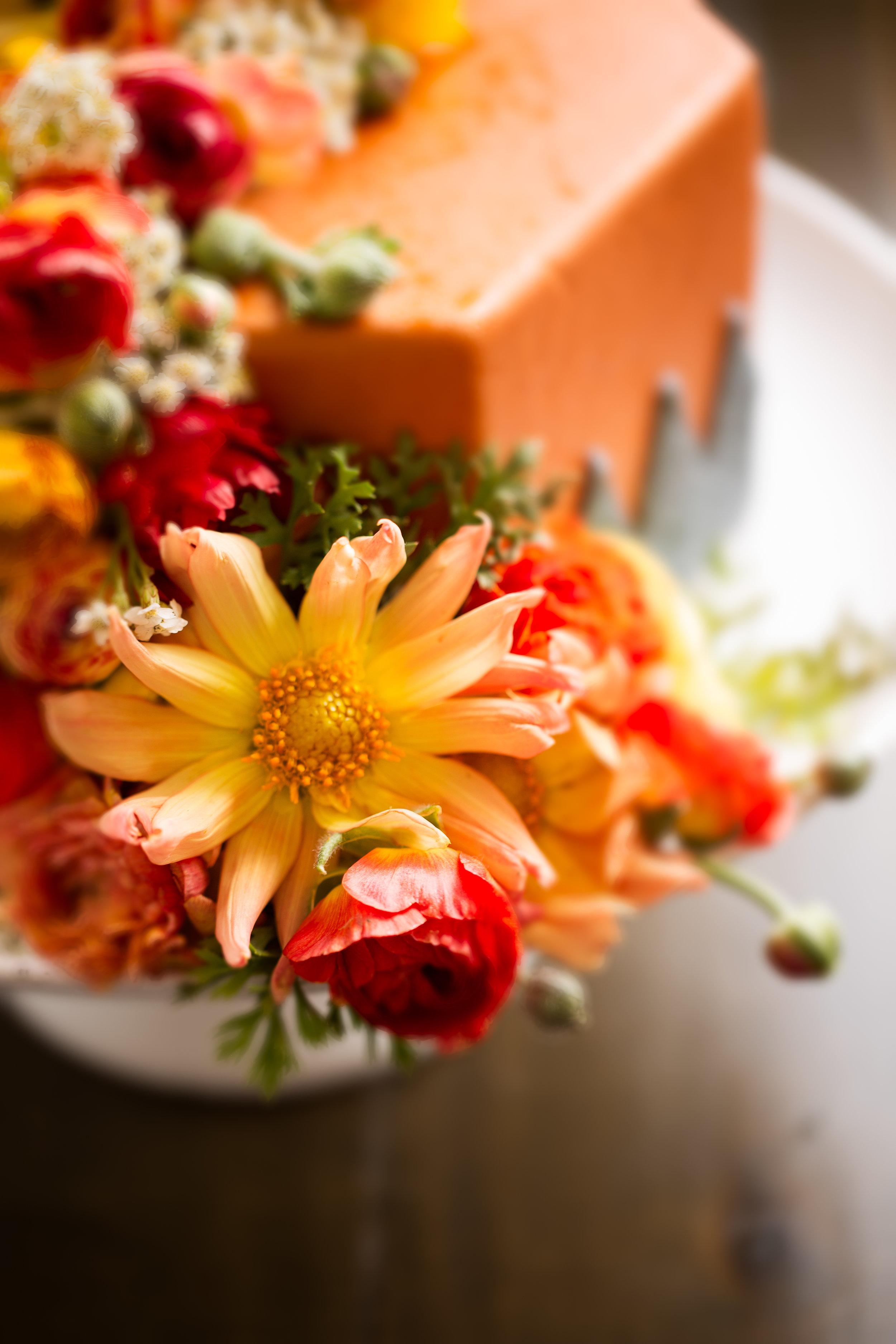 Toshi Tazawa Photography - San Francisco Destination Wedding Photographer-189.jpg