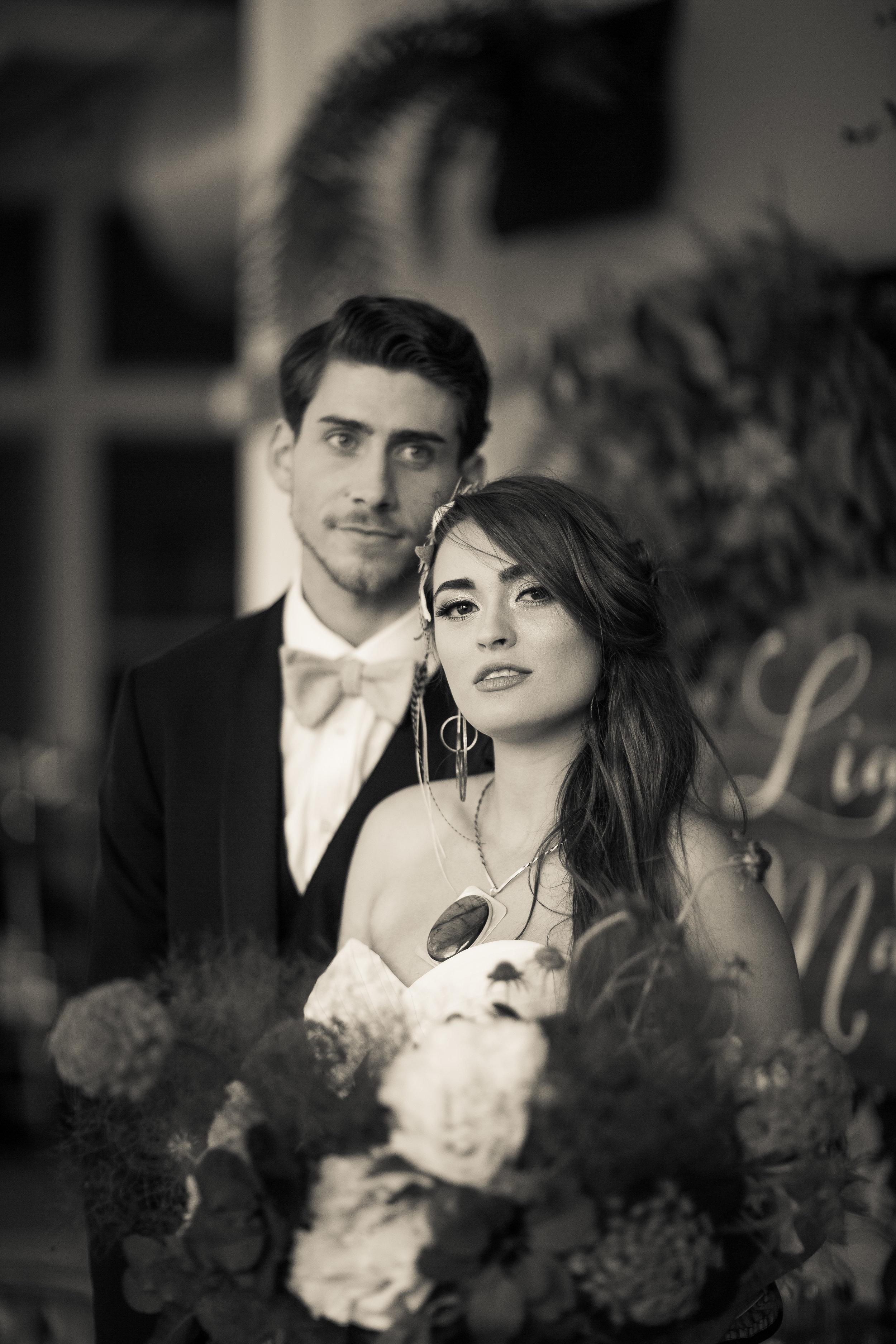 Toshi Tazawa Photography - San Francisco Destination Wedding Photographer-194.jpg