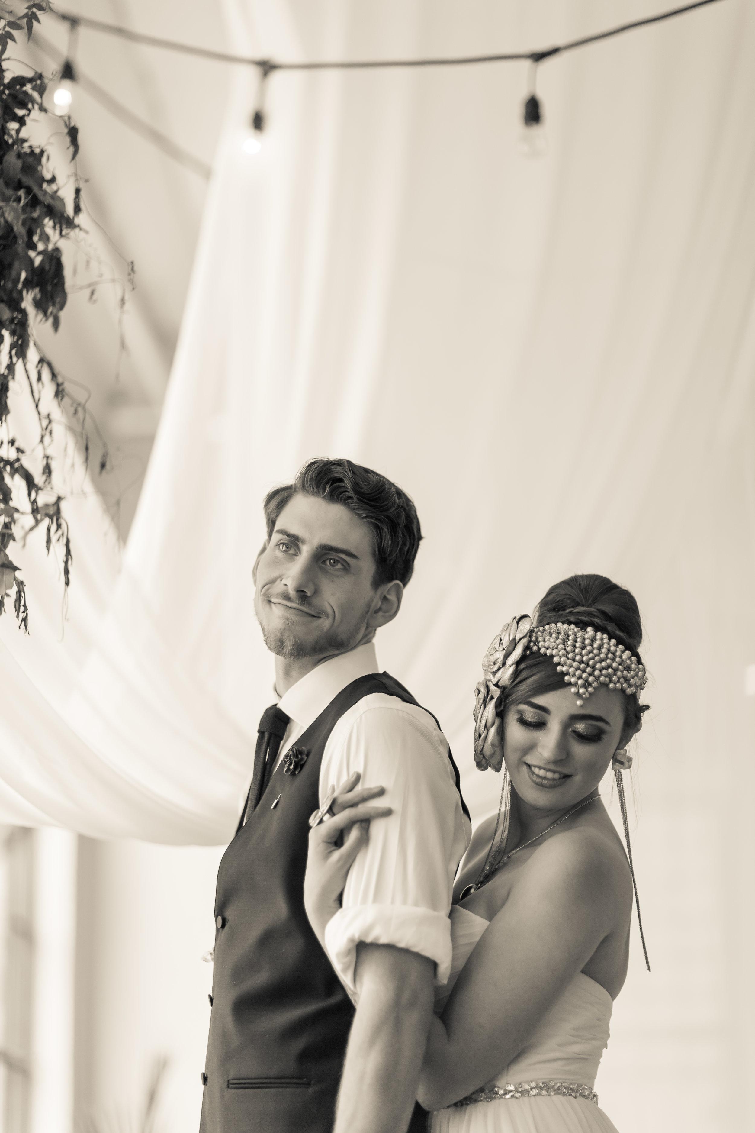 Toshi Tazawa Photography - San Francisco Destination Wedding Photographer-197.jpg