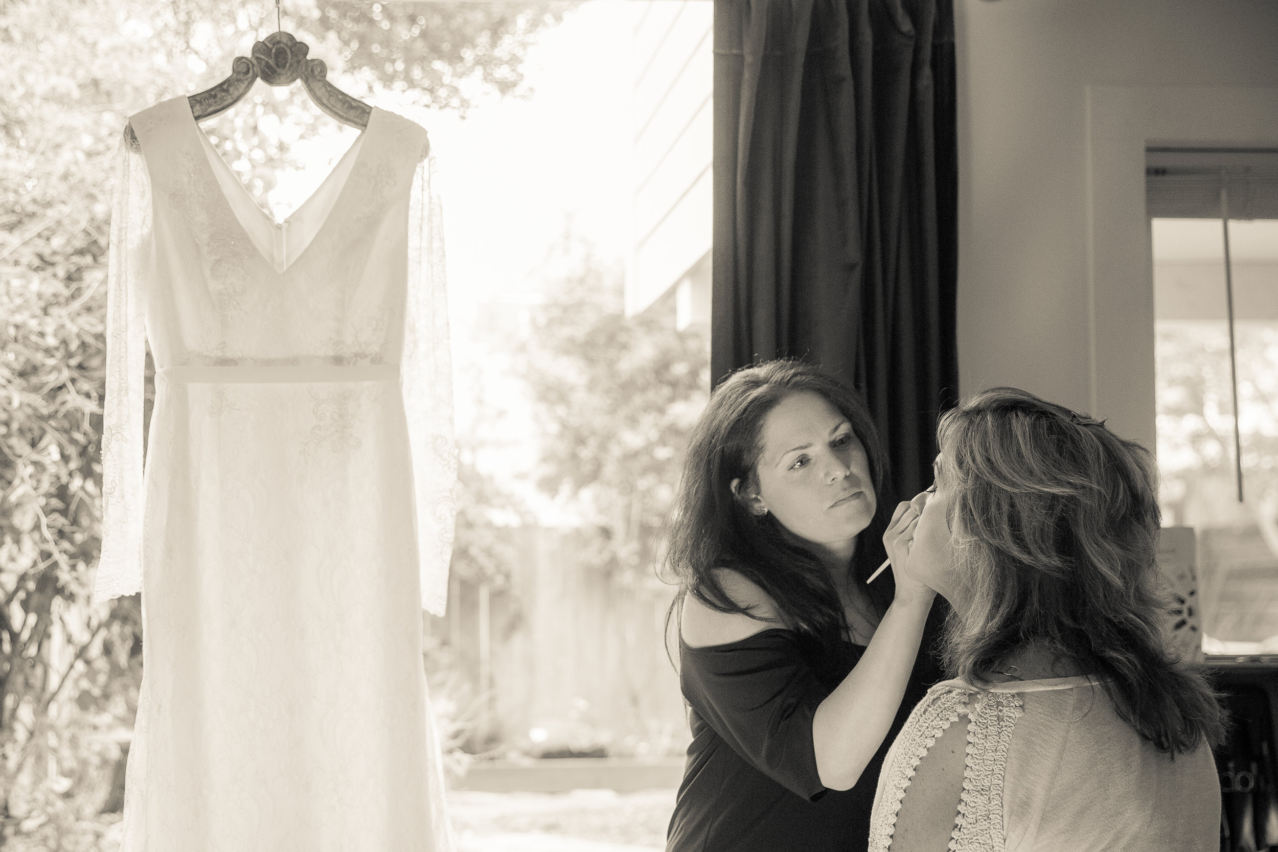Toshi Tazawa Photography - San Francisco Destination Wedding Photographer-137.jpg
