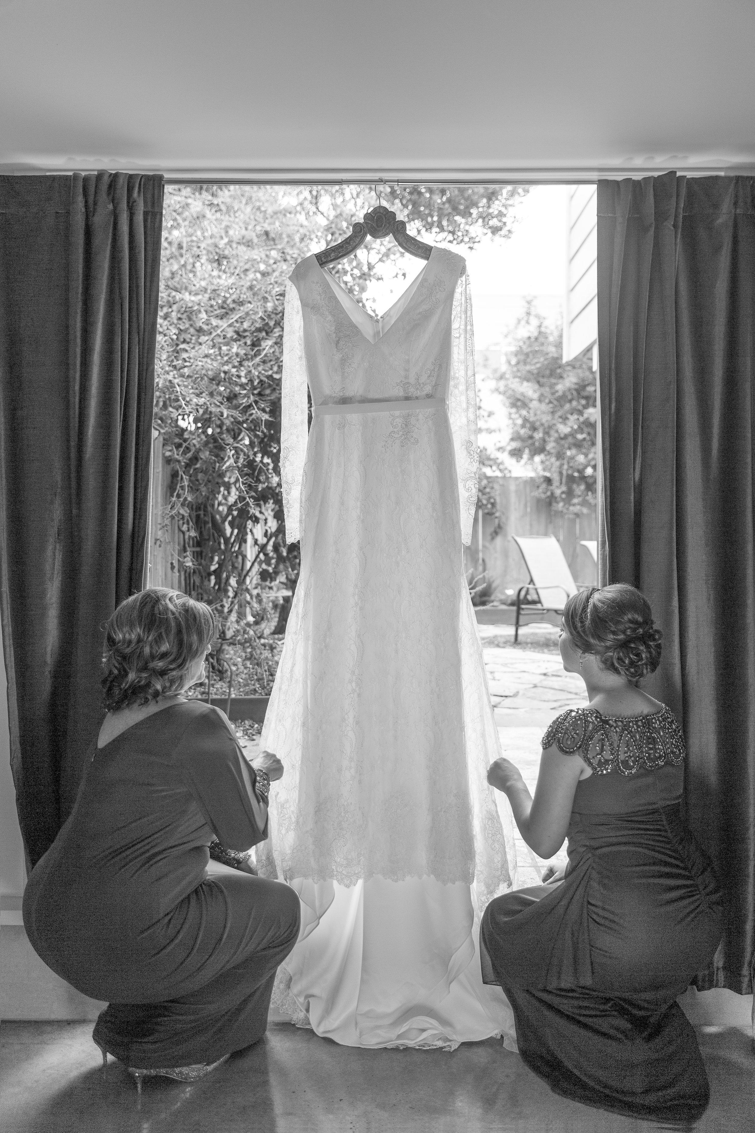 Toshi Tazawa Photography - San Francisco Destination Wedding Photographer-149.jpg