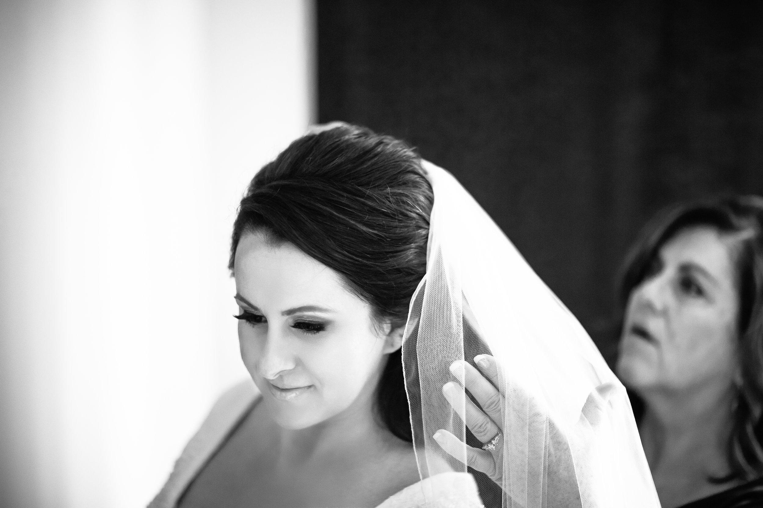 Toshi Tazawa Photography - San Francisco Destination Wedding Photographer-151.jpg