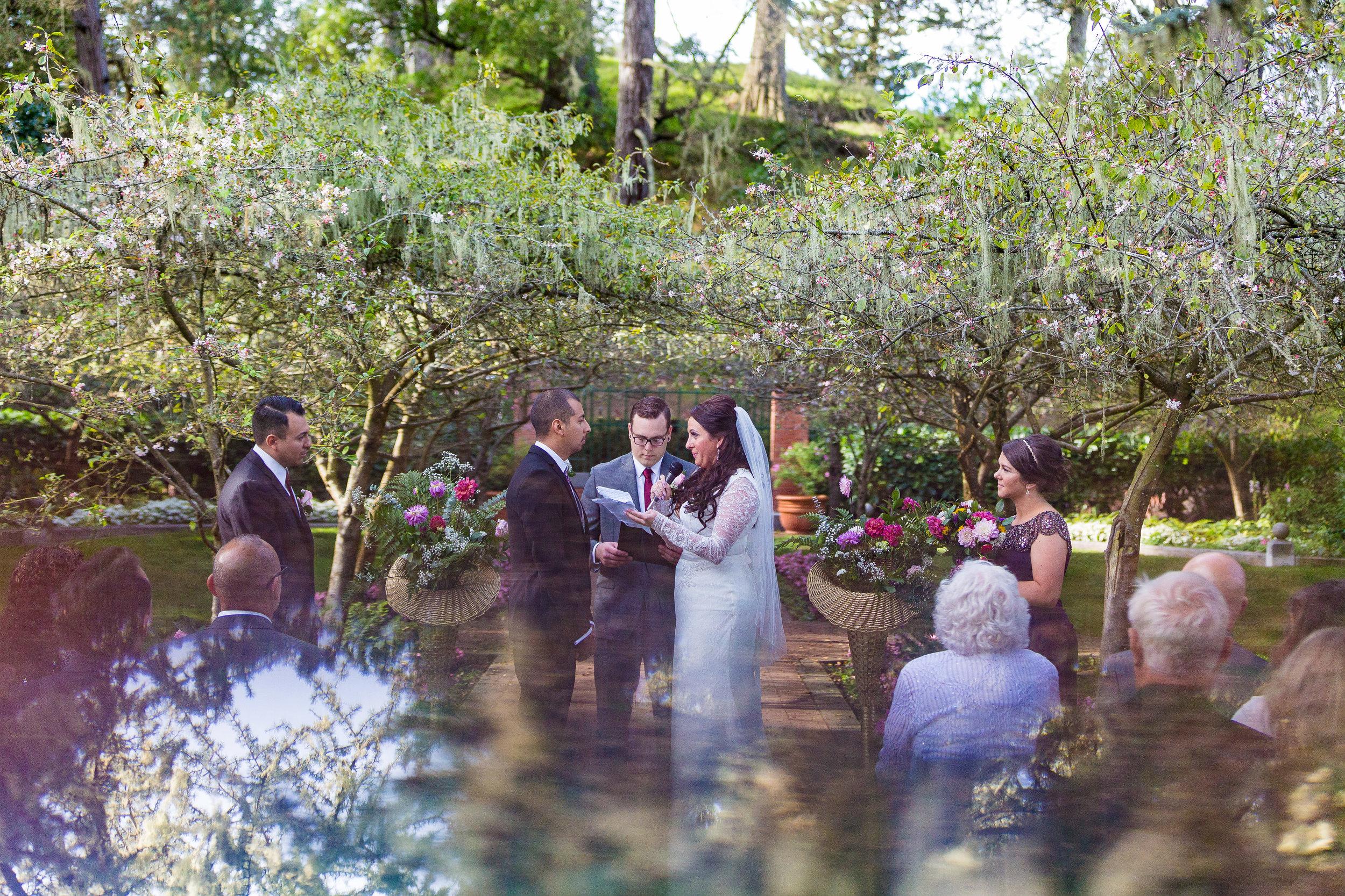 Toshi Tazawa Photography - San Francisco Destination Wedding Photographer-166.jpg