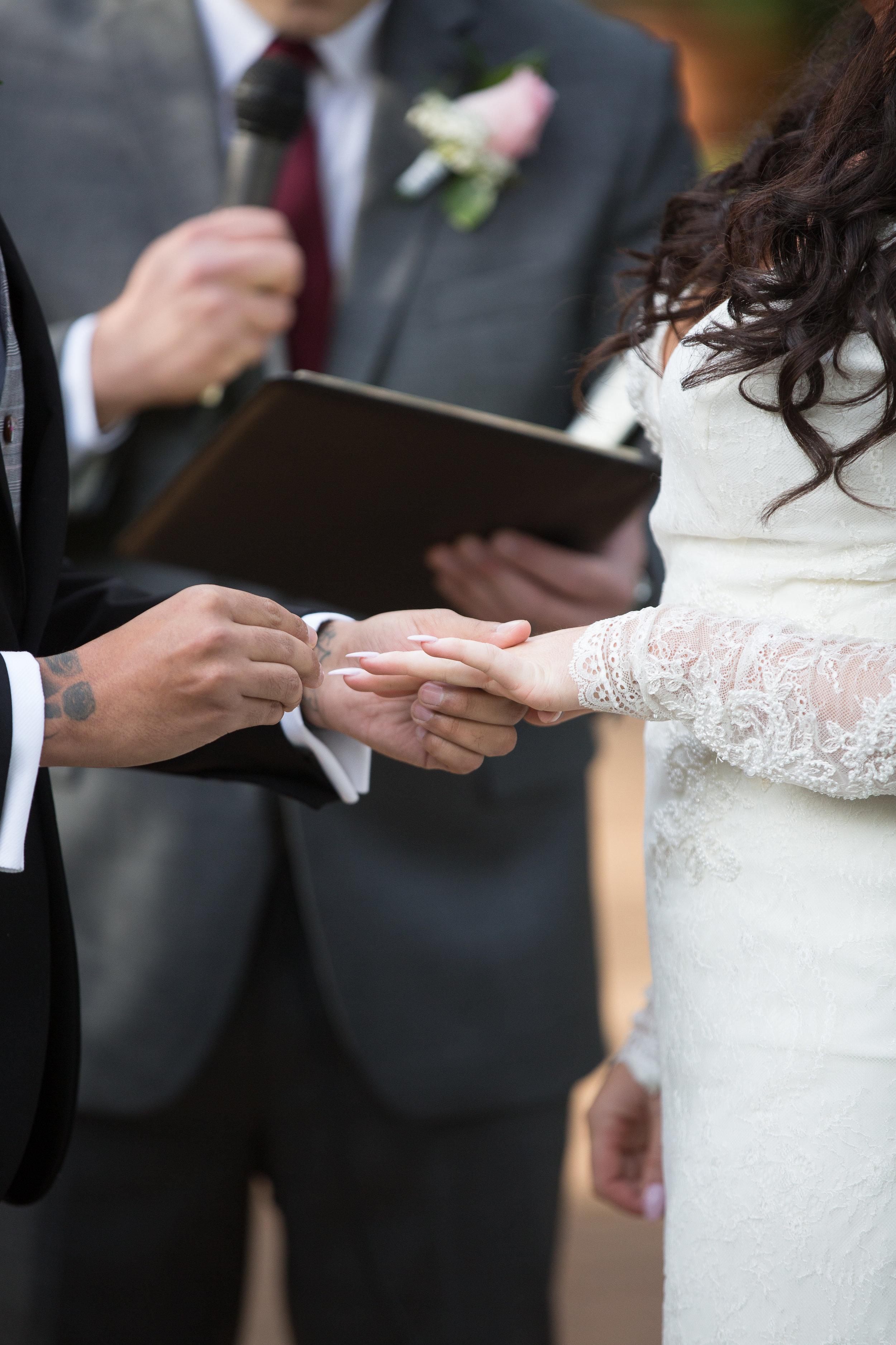 Toshi Tazawa Photography - San Francisco Destination Wedding Photographer-169.jpg