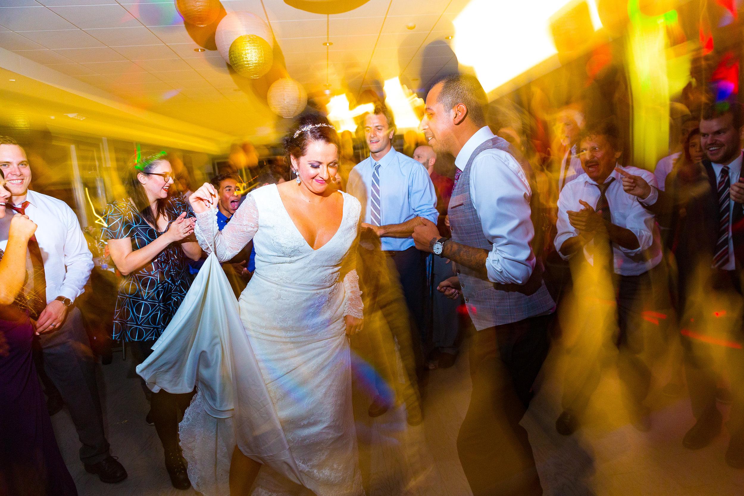 Toshi Tazawa Photography - San Francisco Destination Wedding Photographer-178.jpg