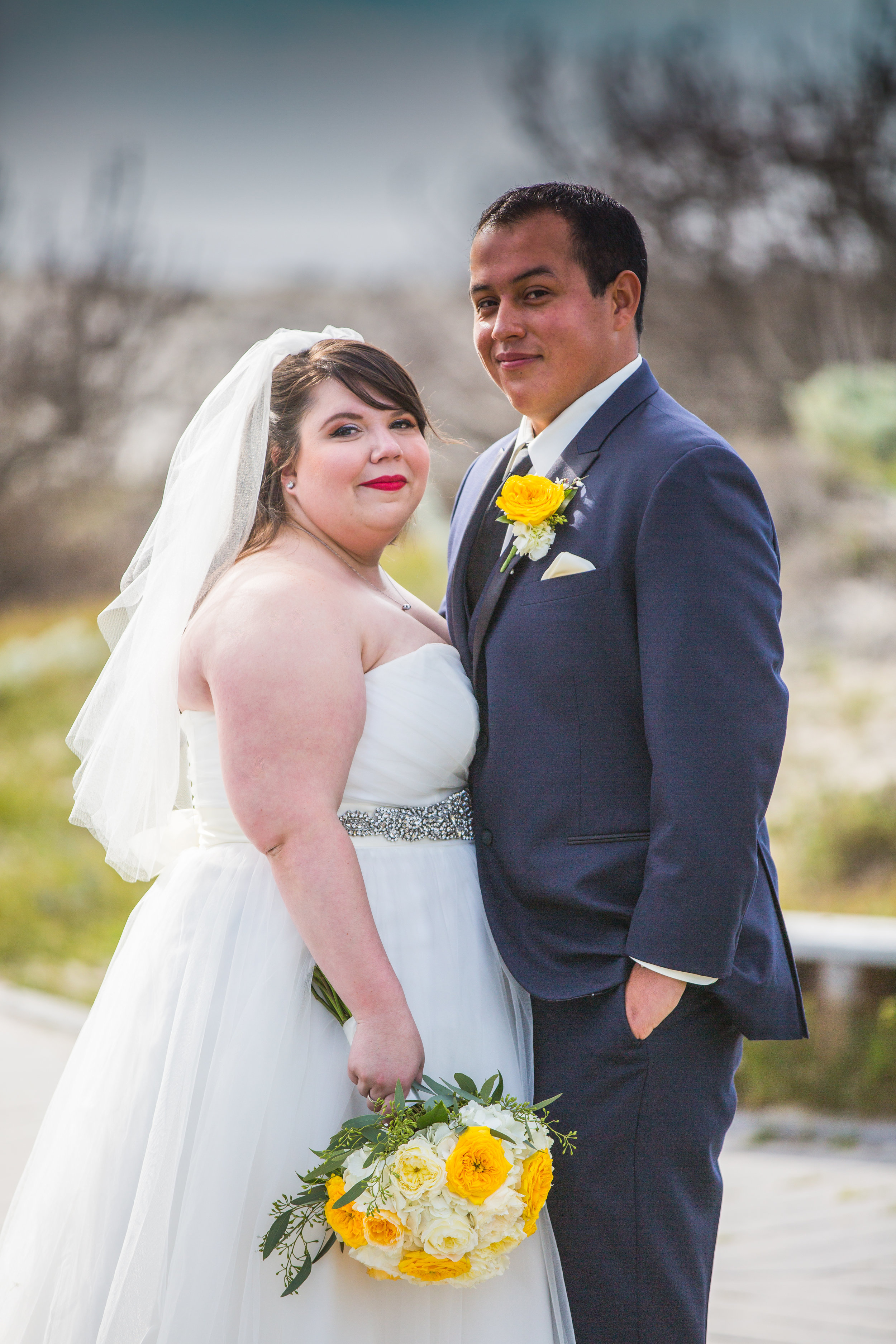 Toshi Tazawa Photography San Francisco CA Destination Wedding Photographer-15.jpg