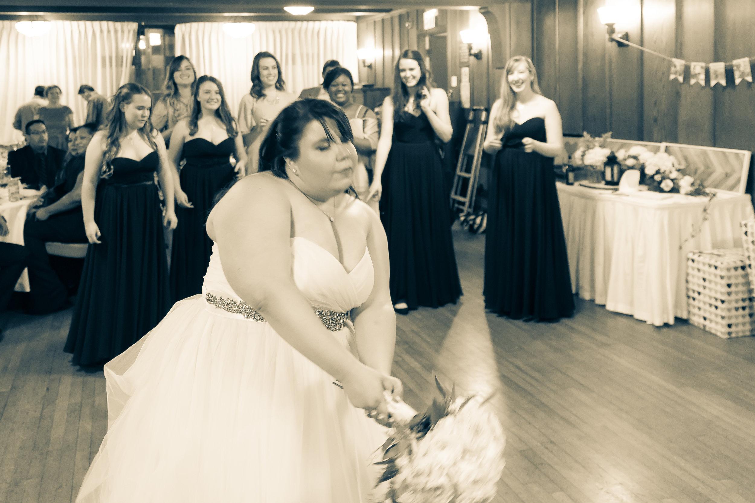Toshi Tazawa Photography San Francisco CA Destination Wedding Photographer-24.jpg