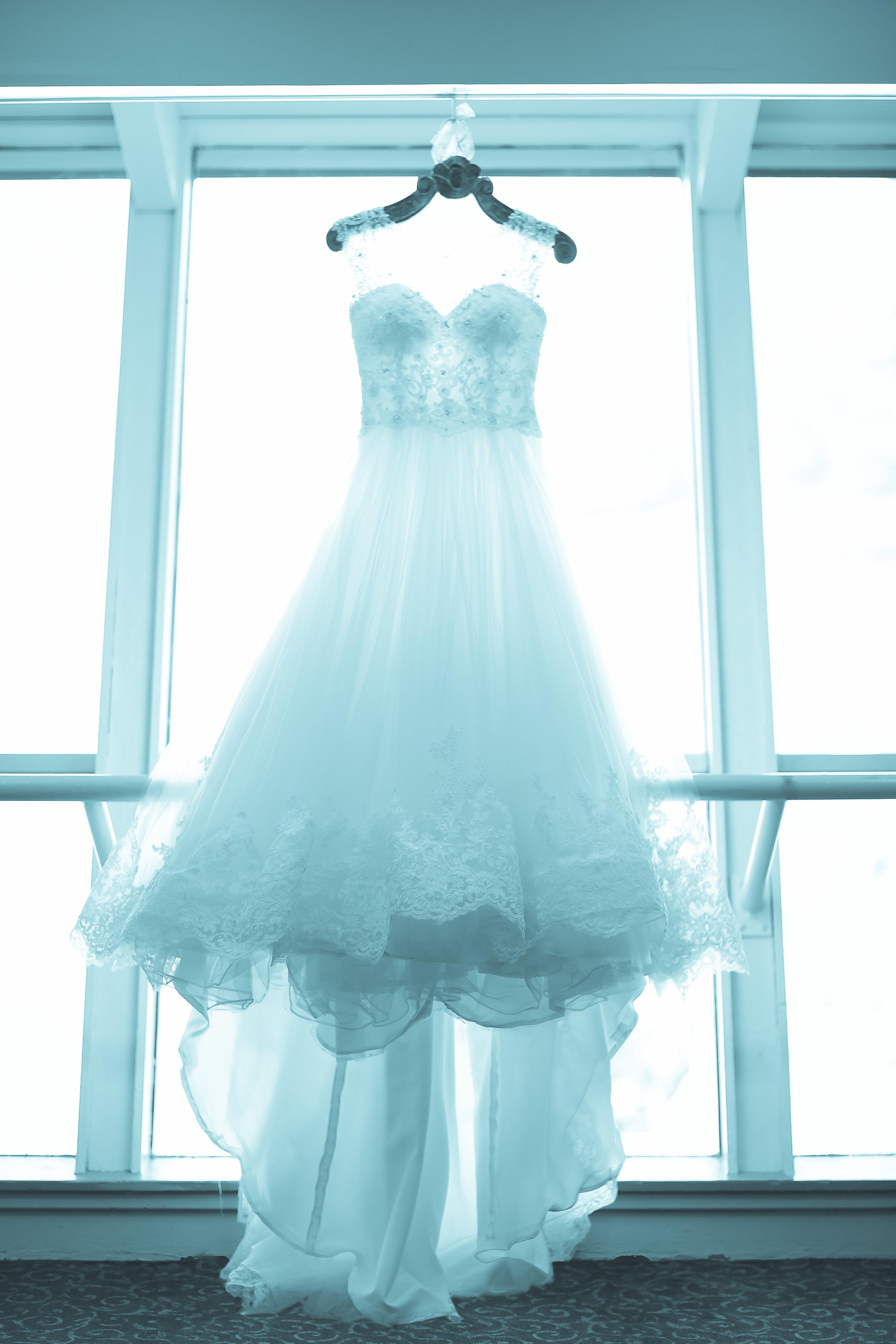 Toshi Tazawa Photography - San Francisco Destination Wedding Photographer-201.jpg