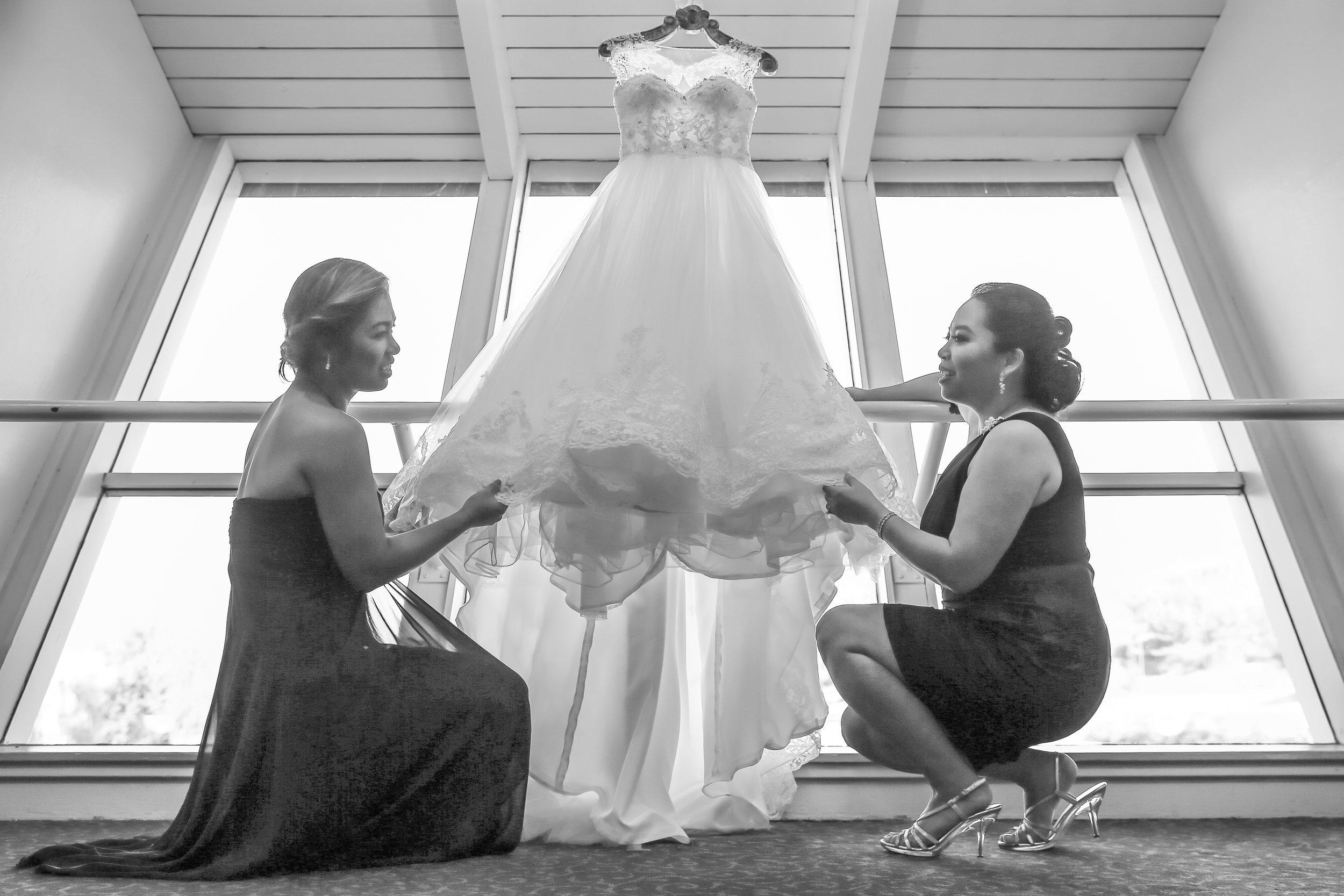 Toshi Tazawa Photography - San Francisco Destination Wedding Photographer-203.jpg