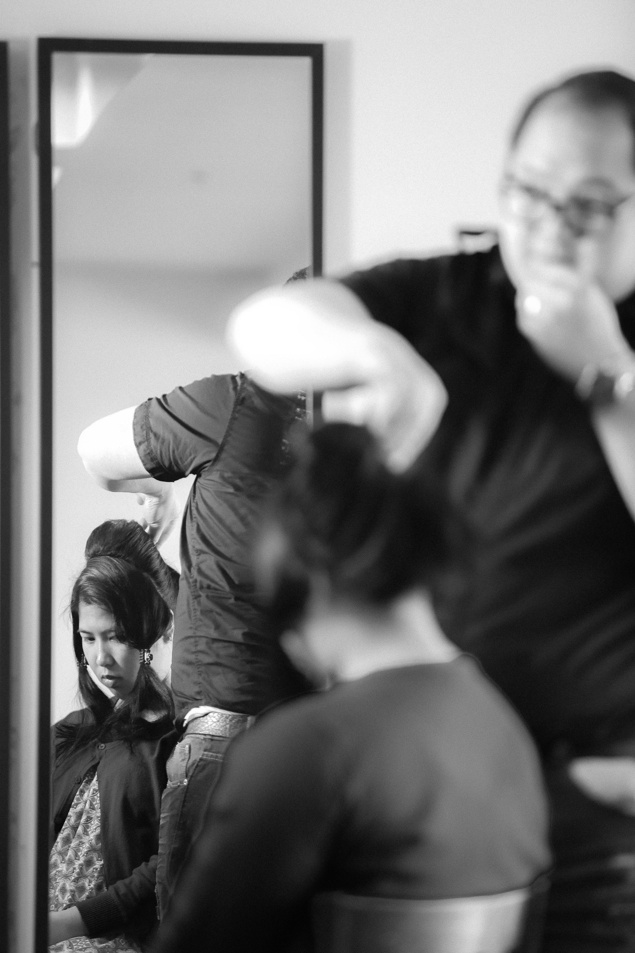 Toshi Tazawa Photography - San Francisco Destination Wedding Photographer-204.jpg