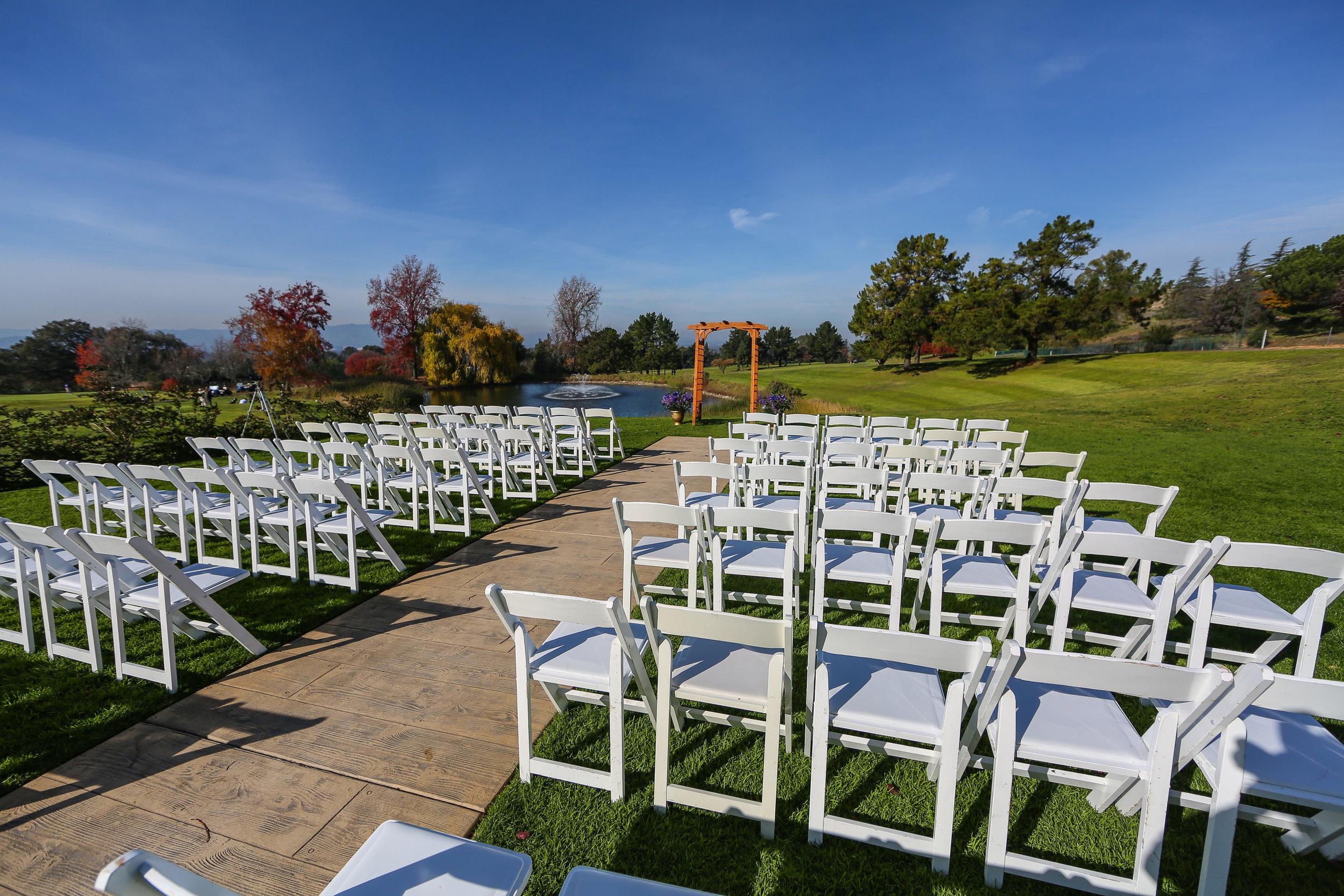 Toshi Tazawa Photography - San Francisco Destination Wedding Photographer-208.jpg