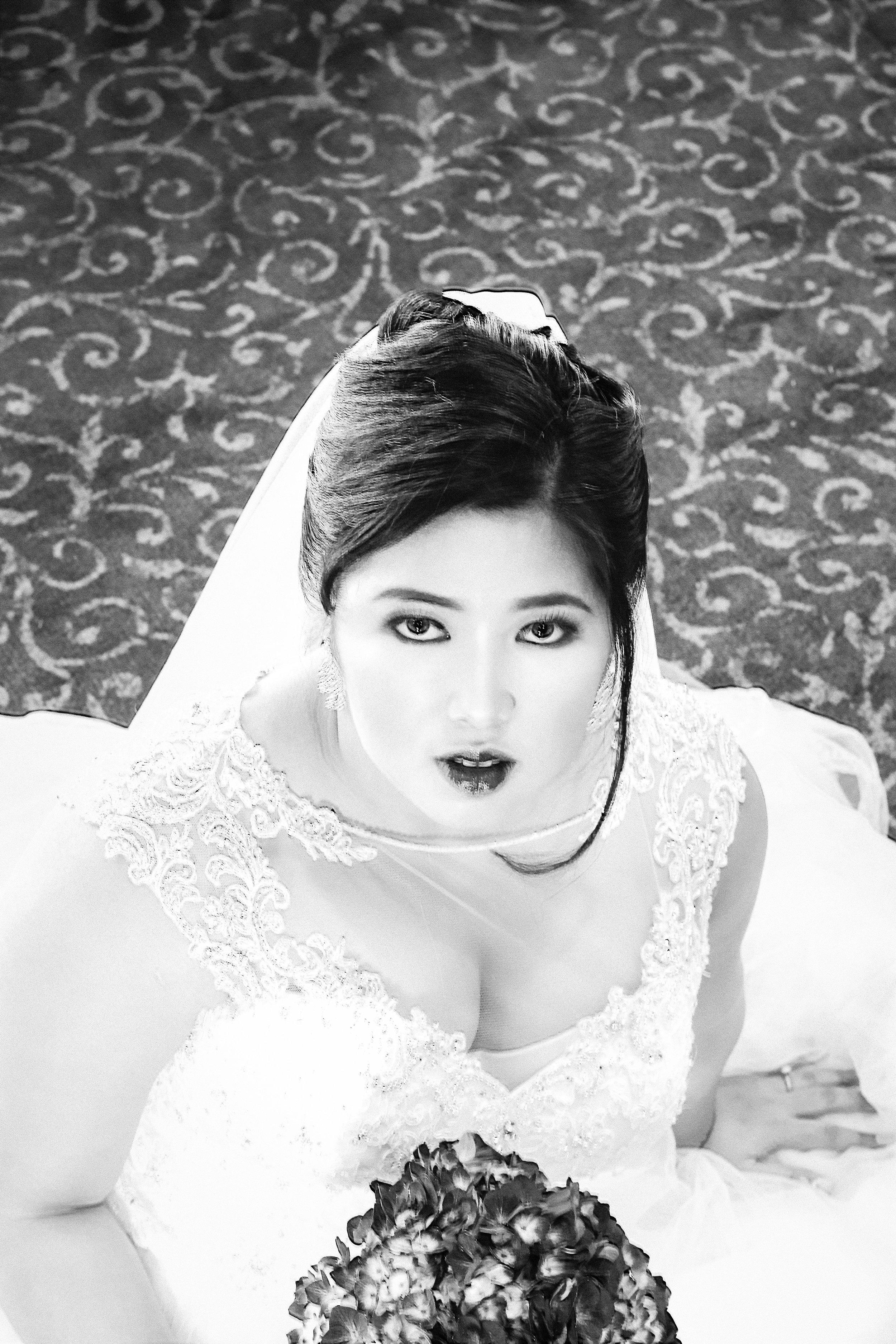 Toshi Tazawa Photography - San Francisco Destination Wedding Photographer-210.jpg