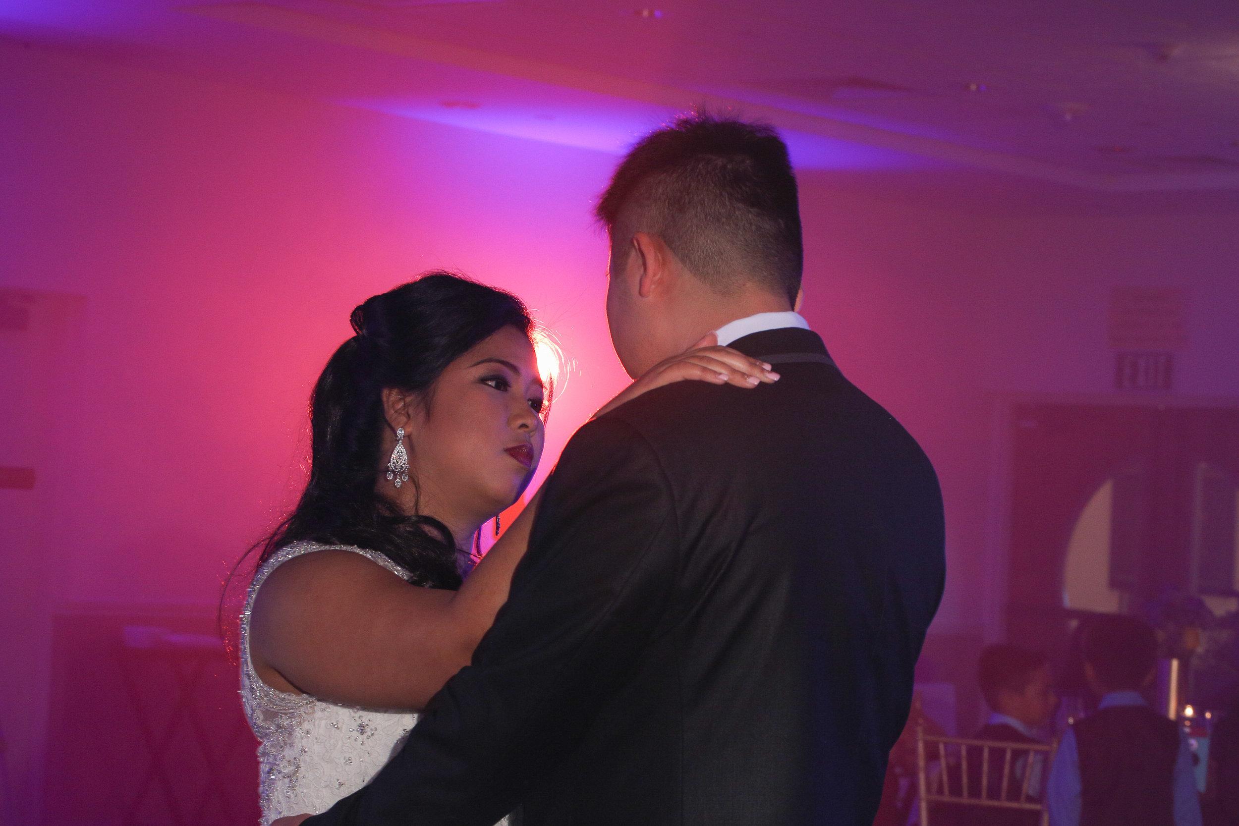 Toshi Tazawa Photography - San Francisco Destination Wedding Photographer-217.jpg