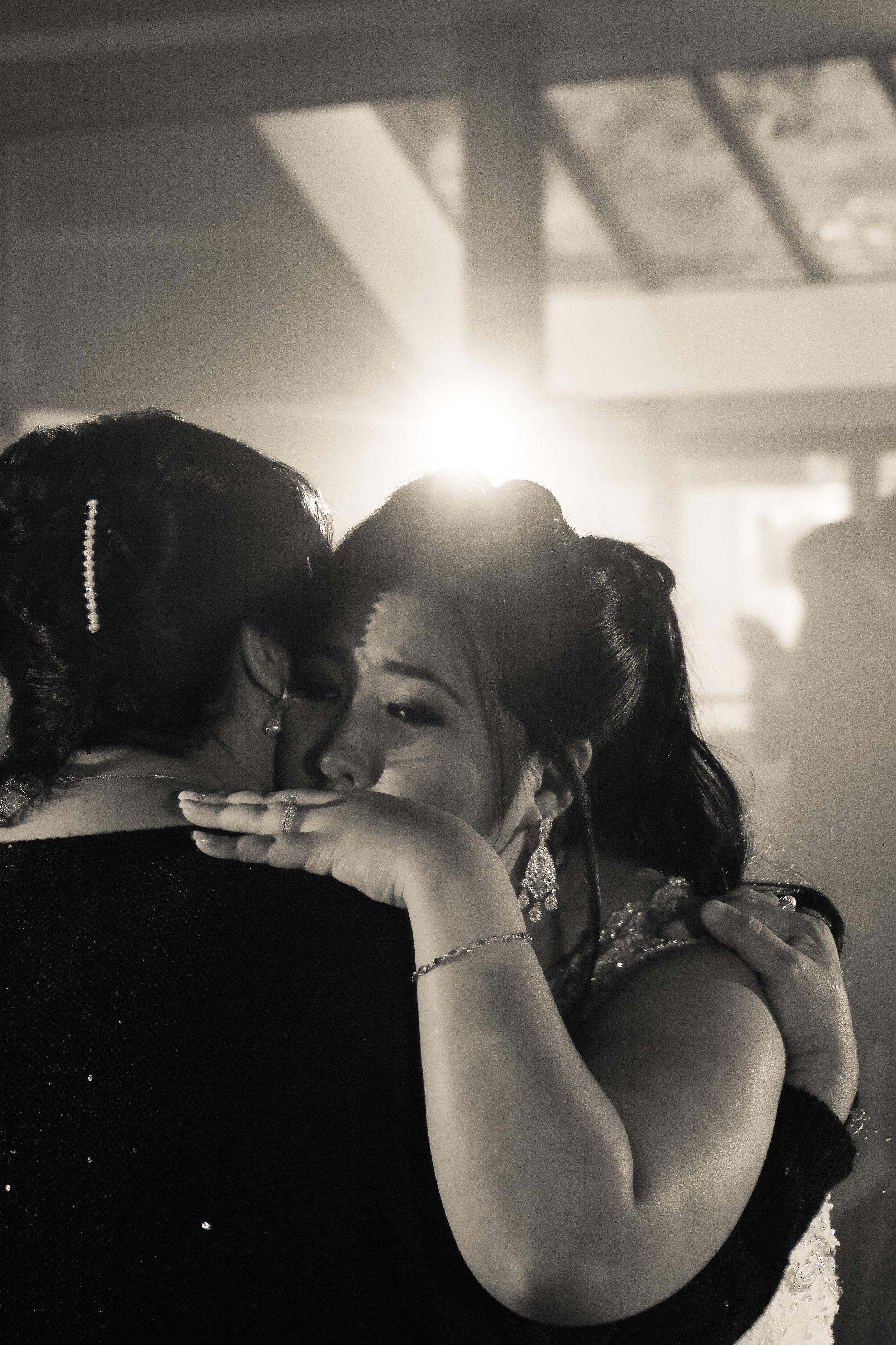 Toshi Tazawa Photography - San Francisco Destination Wedding Photographer-218.jpg