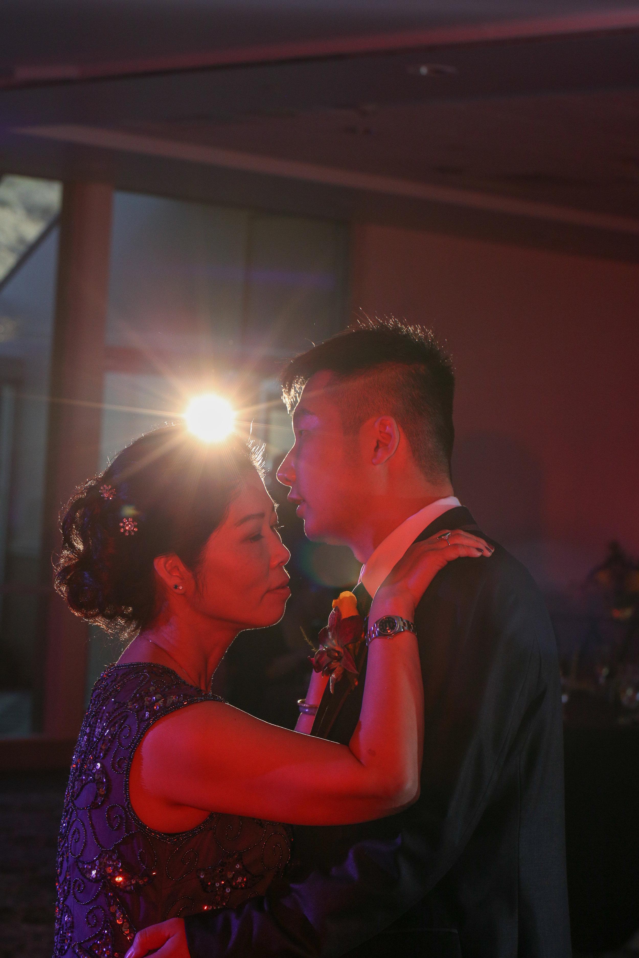 Toshi Tazawa Photography - San Francisco Destination Wedding Photographer-219.jpg