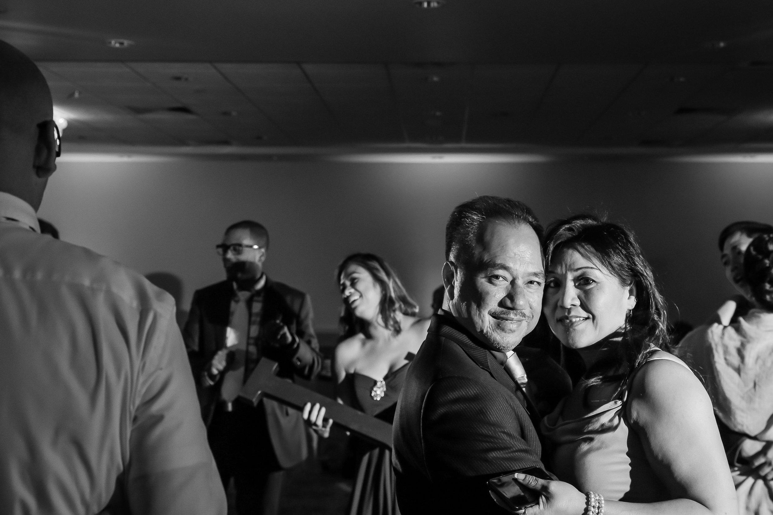 Toshi Tazawa Photography - San Francisco Destination Wedding Photographer-220.jpg