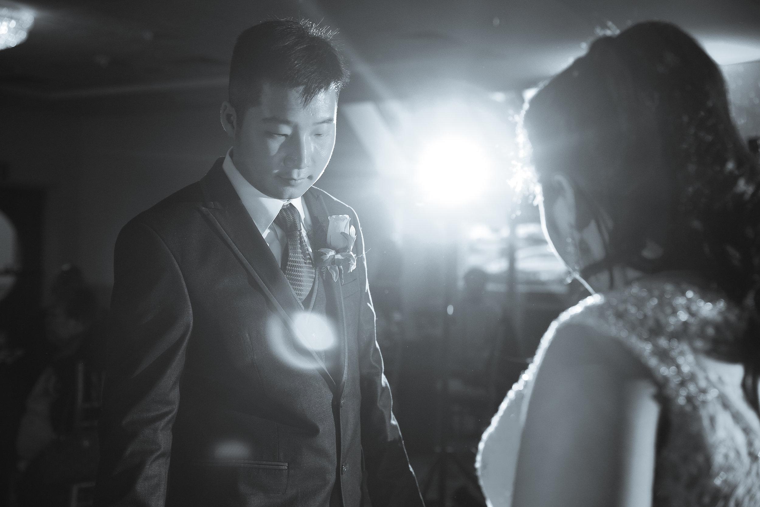 Toshi Tazawa Photography - San Francisco Destination Wedding Photographer-222.jpg