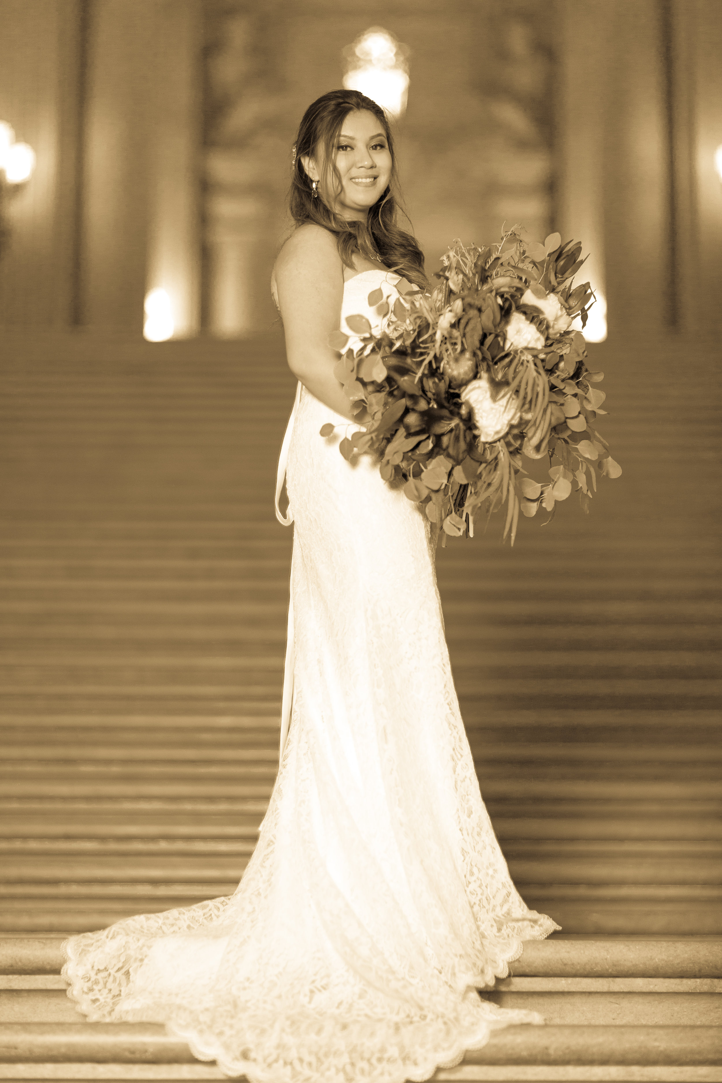 Toshi Tazawa Photography - San Francisco Destination Wedding Photographer-242.jpg