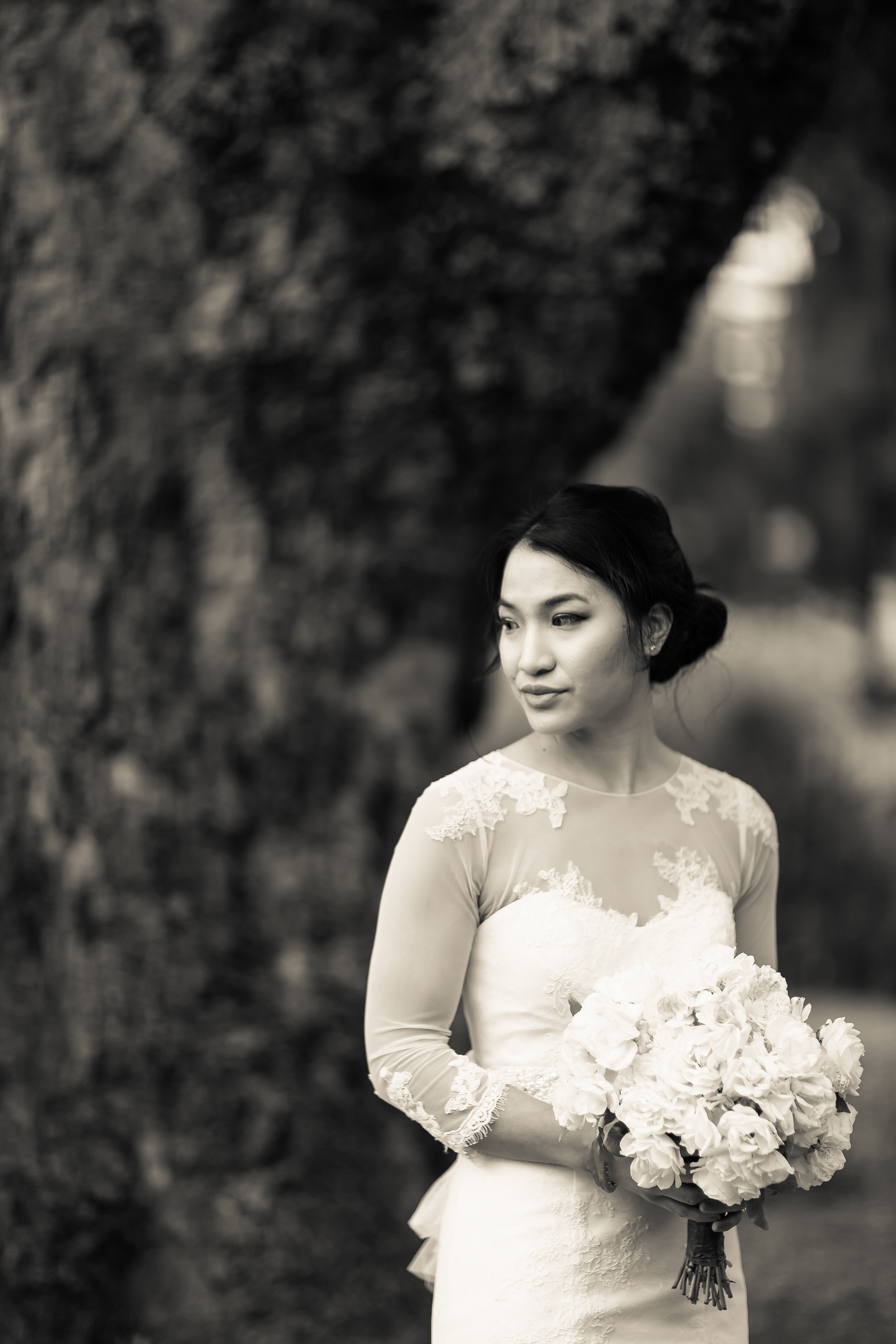 Toshi Tazawa Photography - San Francisco Destination Wedding Photographer-8a.jpg