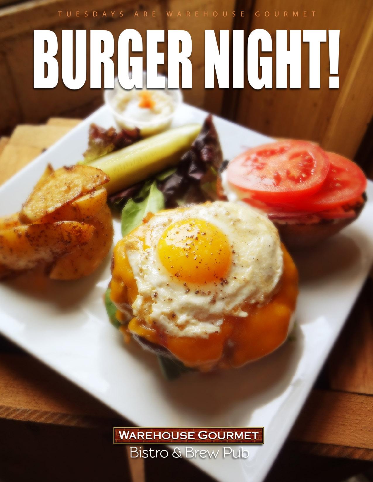 NEW Burger Night Ad180430.jpg