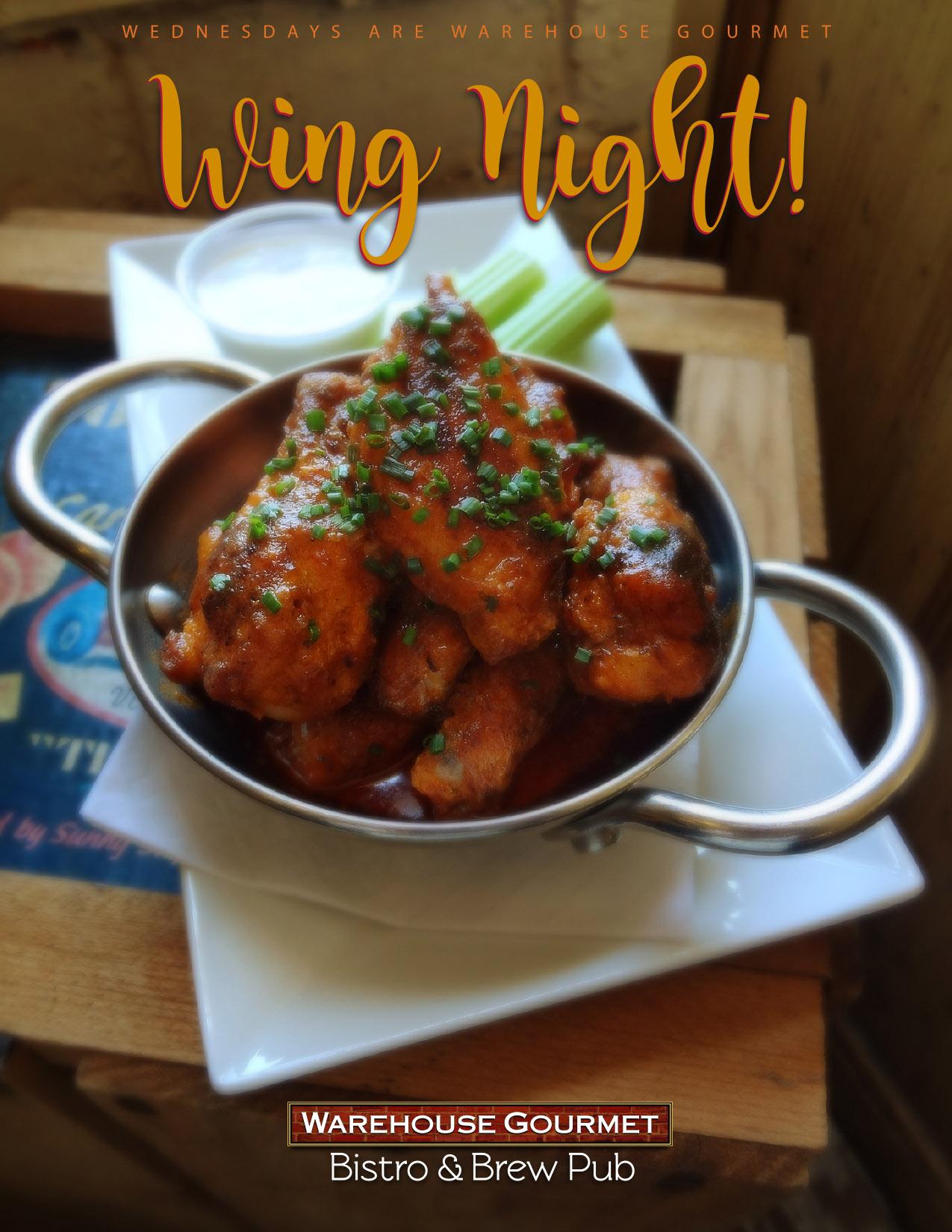Wing Night Ad 180428.jpg