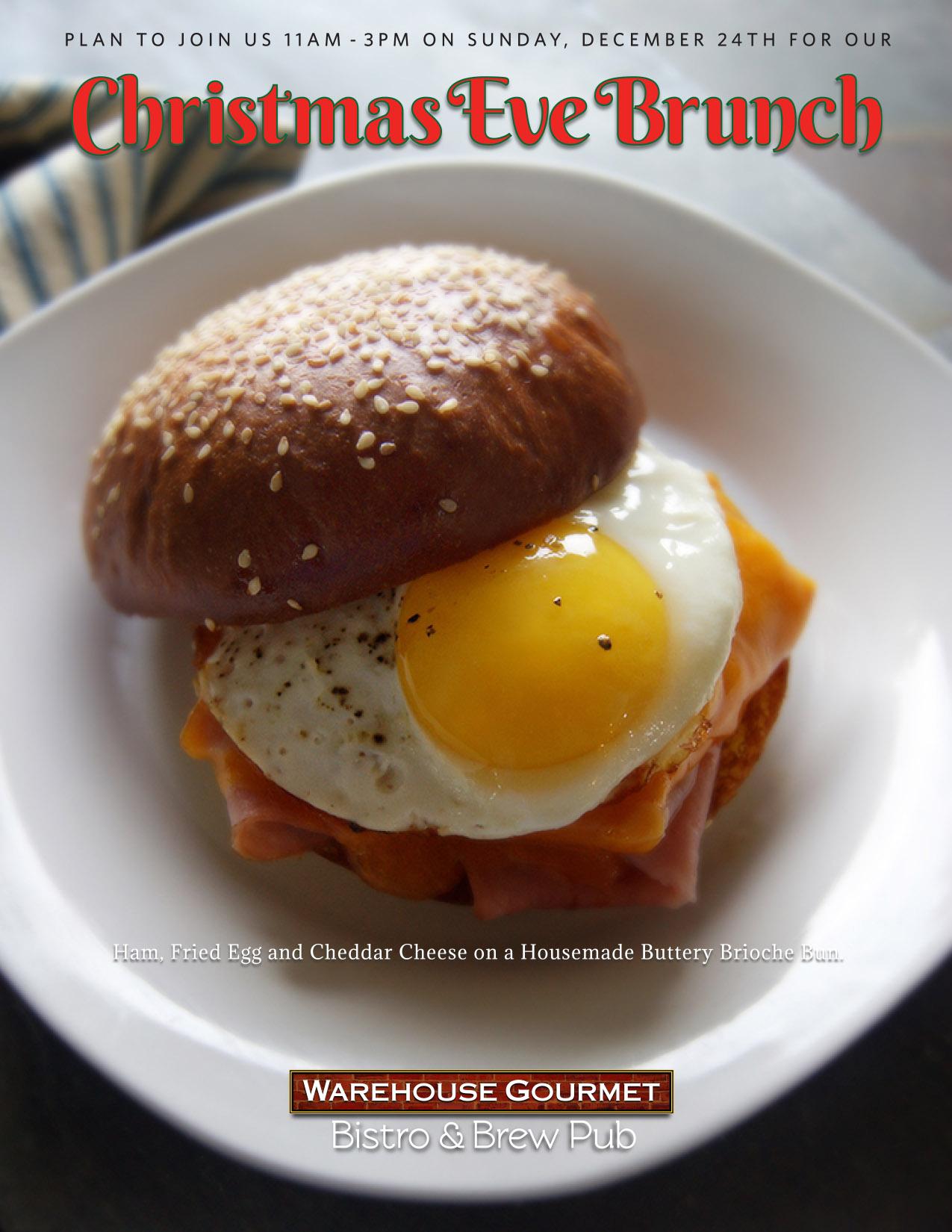 WG Holiday FB Promotions Sandwich.jpg