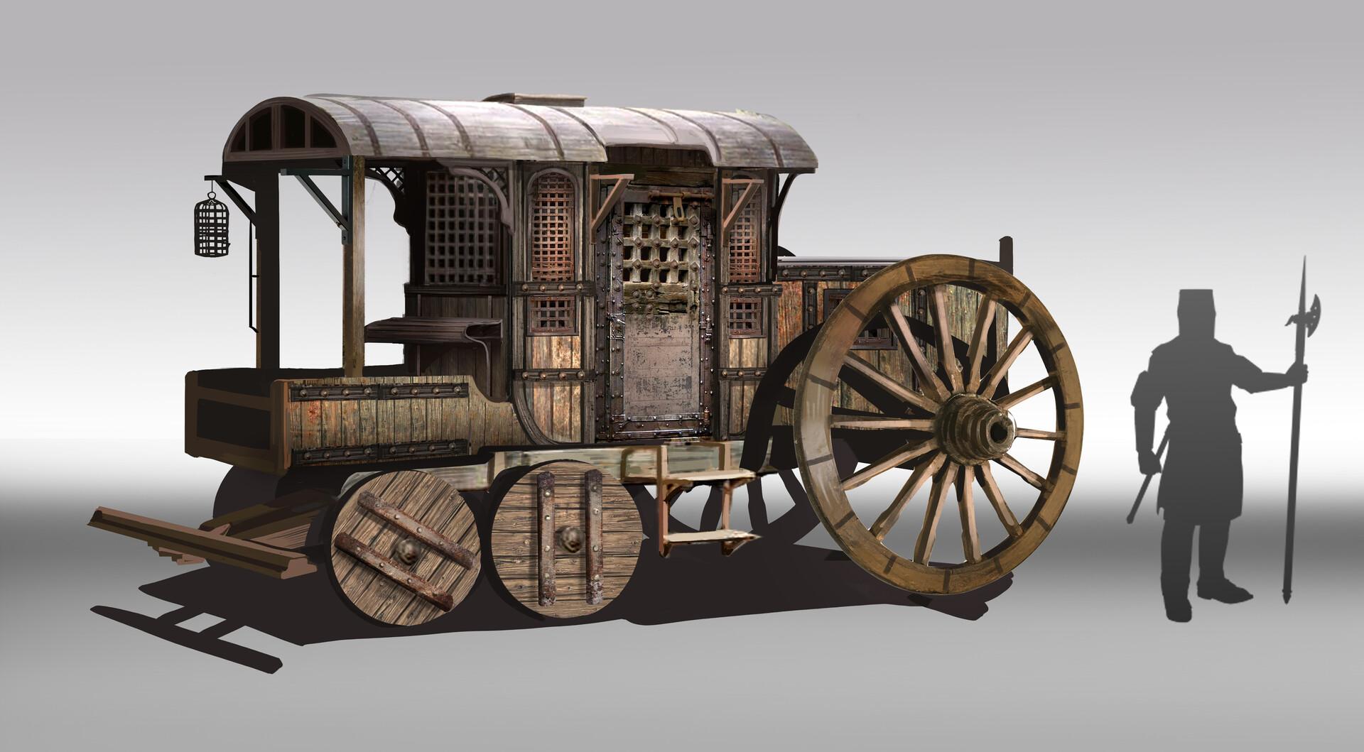 christina-wu-carriage-final.jpg