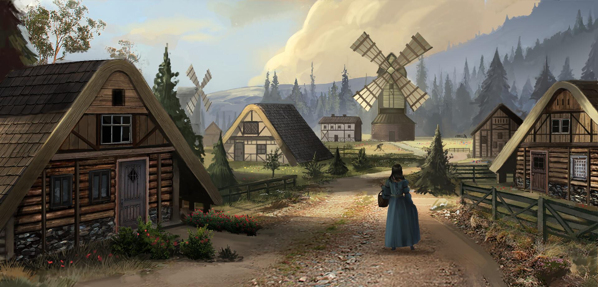 christina-wu-hartland-village-final.jpg