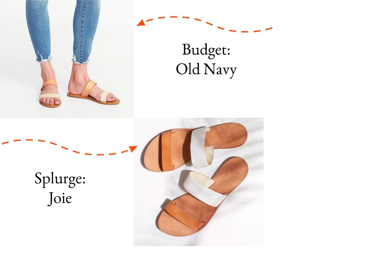 budgetsplurge.jpg