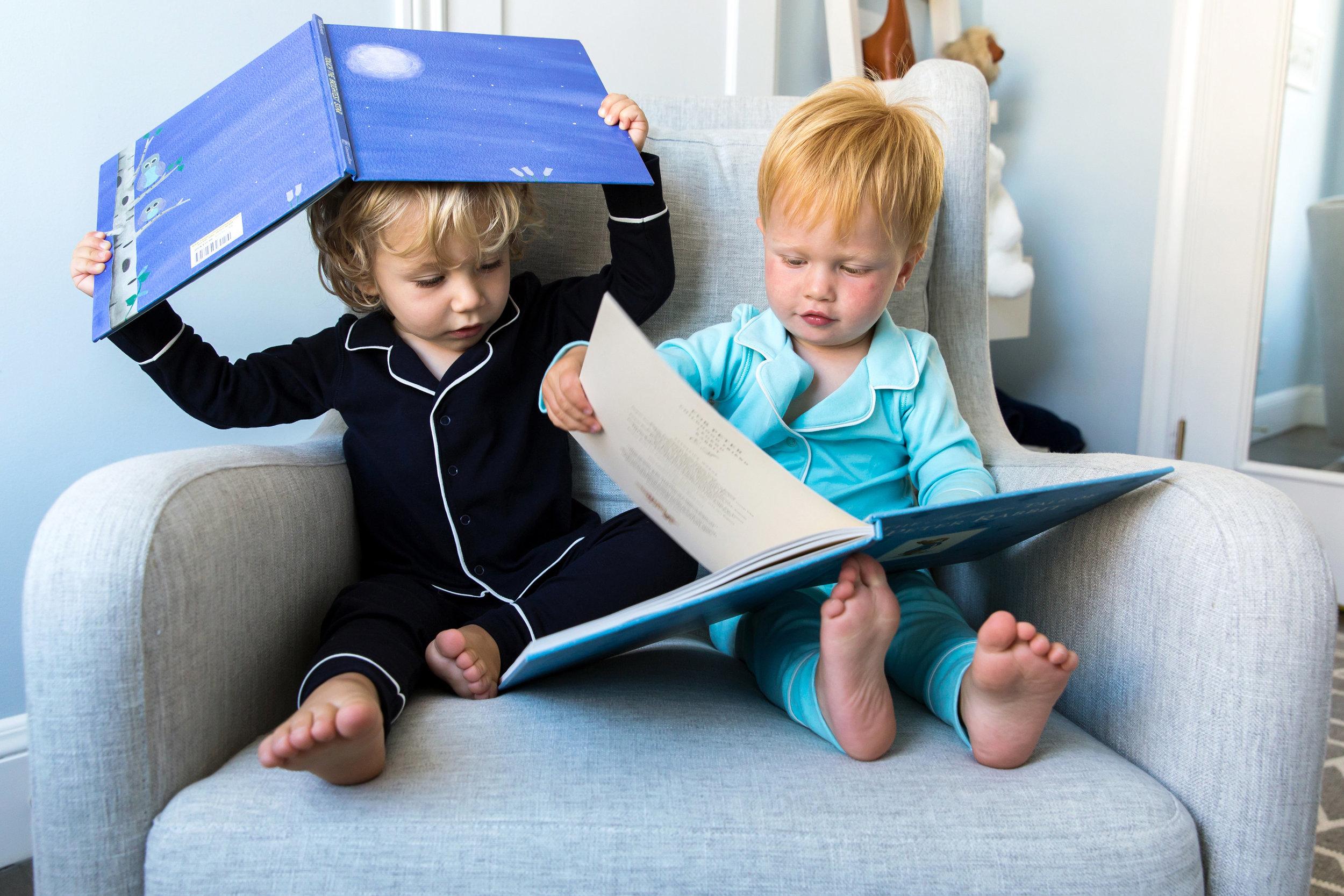 PaperCape-Storytime PJs copy.jpg