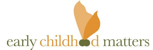 EarlyChildhoodMatters-logo.jpg