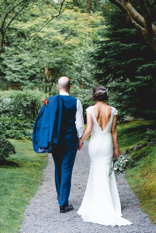 Rachel-Brian-Wedding-397.jpg