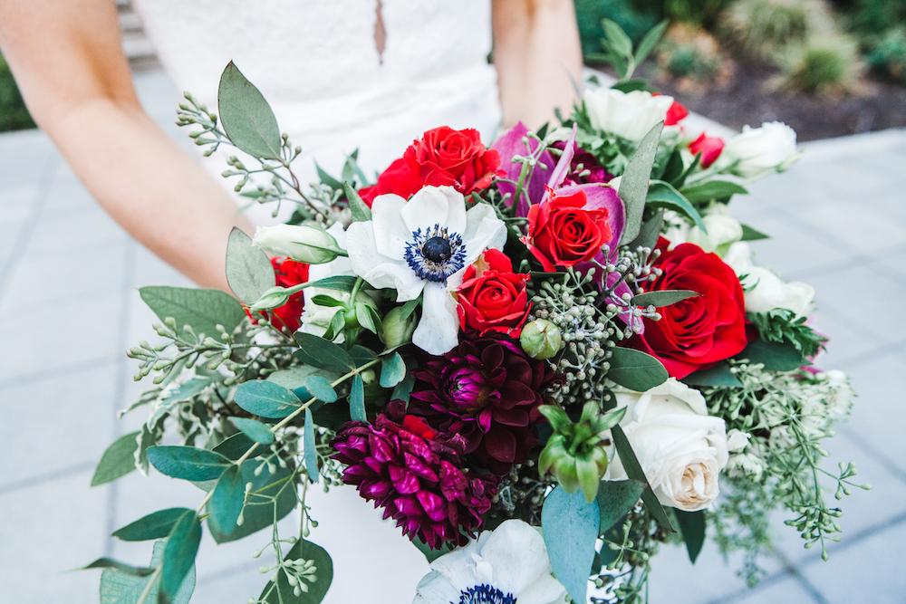 Rachel-Brian-Wedding-487.jpg