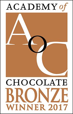 AcadOfChoc2017SmlBronzesm.png