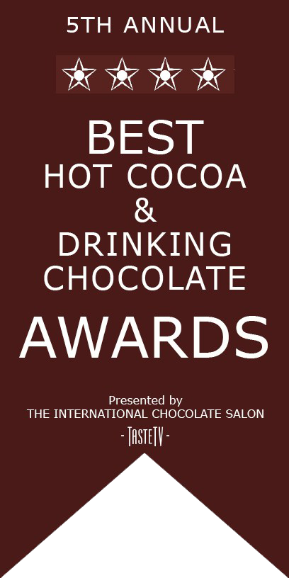HotChocolate2019-4stars-1.png
