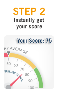 Value Builder System - Instantly Get Your Score