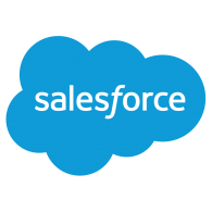 salesforcce.png