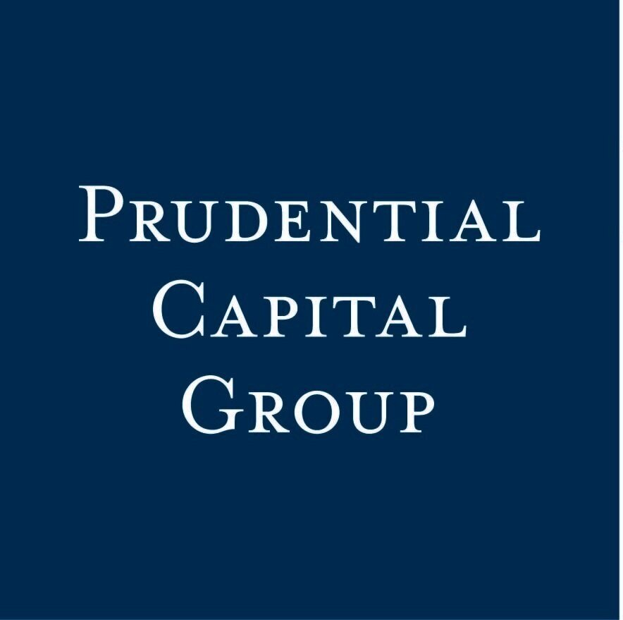PrudentialCapitalGroup.jpg