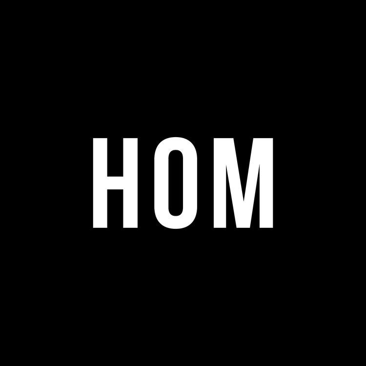 HOM_Solid-05.jpg