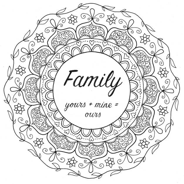 ALW-Clarke-Family-Mandala-Artwork.jpg