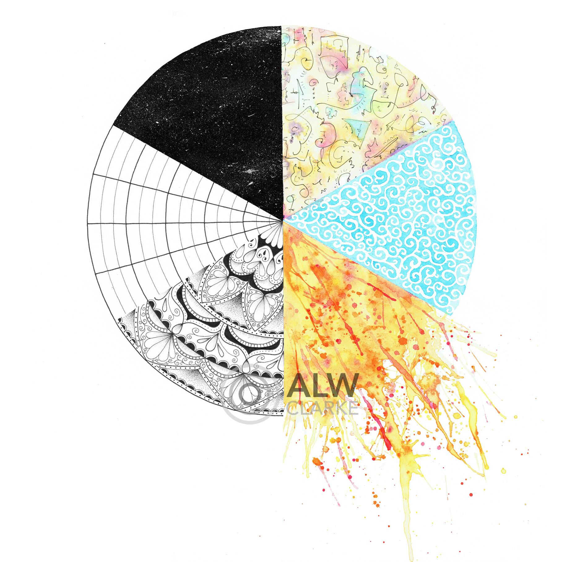ALW-Clarke-Progression-Open-Mind-Artwork.jpg
