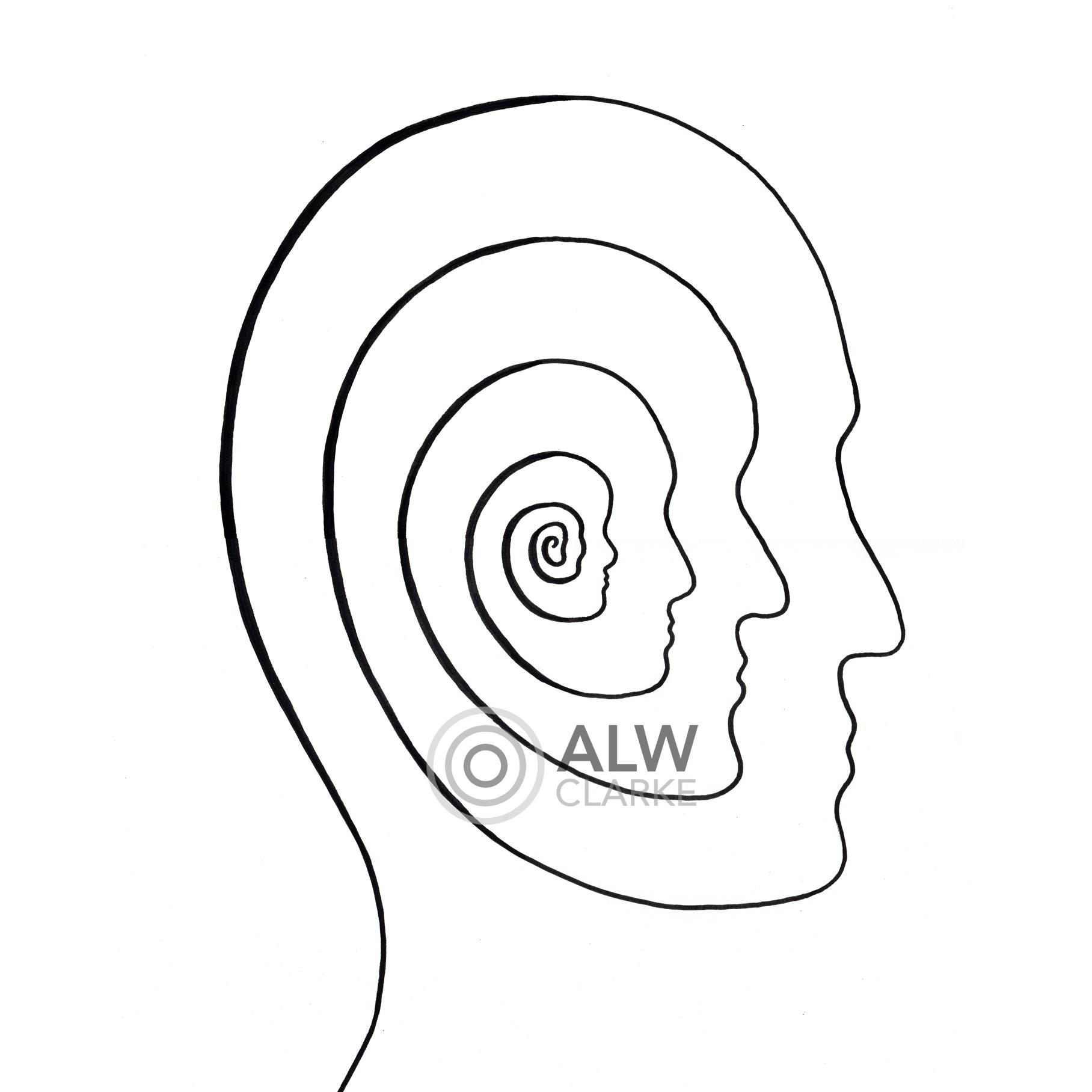 ALW-Clarke-Growth-Open-Mind-Artwork.jpg