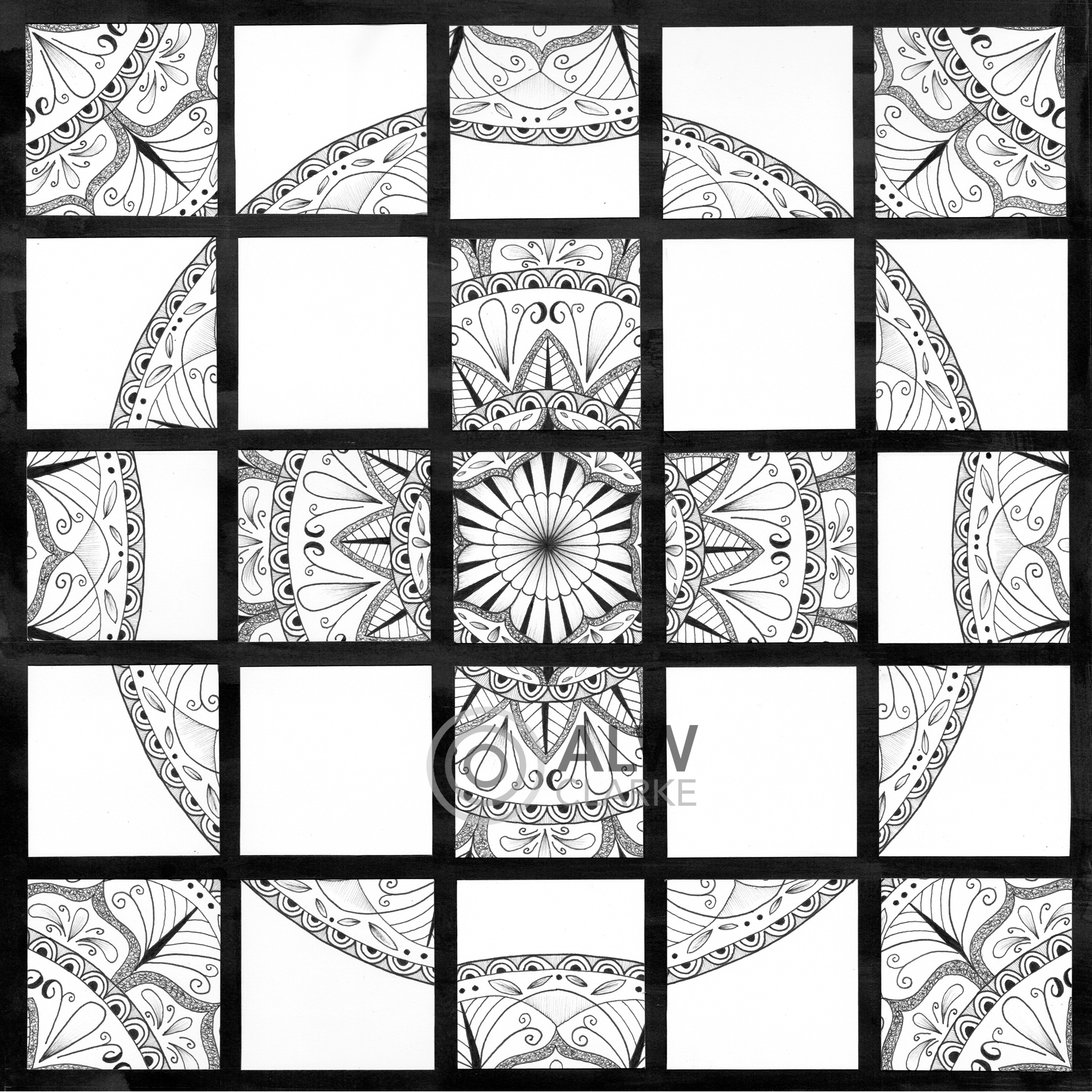 ALW-Clarke-Reframed-Open-Mind-Artwork.jpg