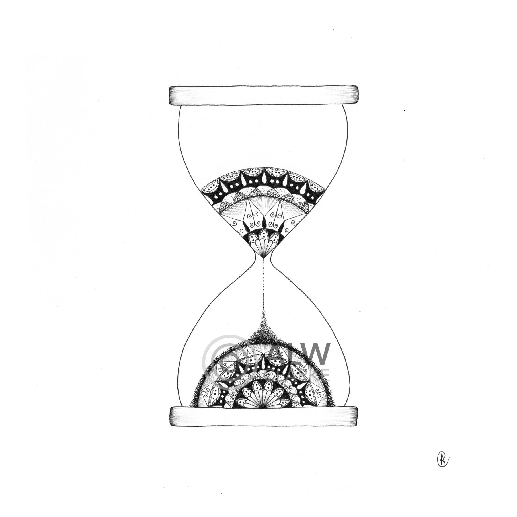 ALW-Clarke-Time-Open-Mind-Artwork.jpg